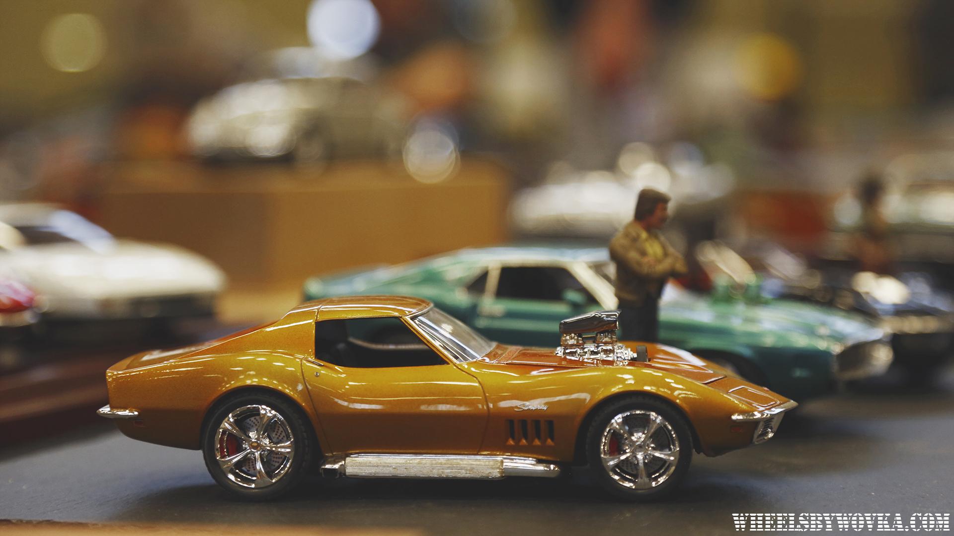 model-car-show-frankfurt-2017-55