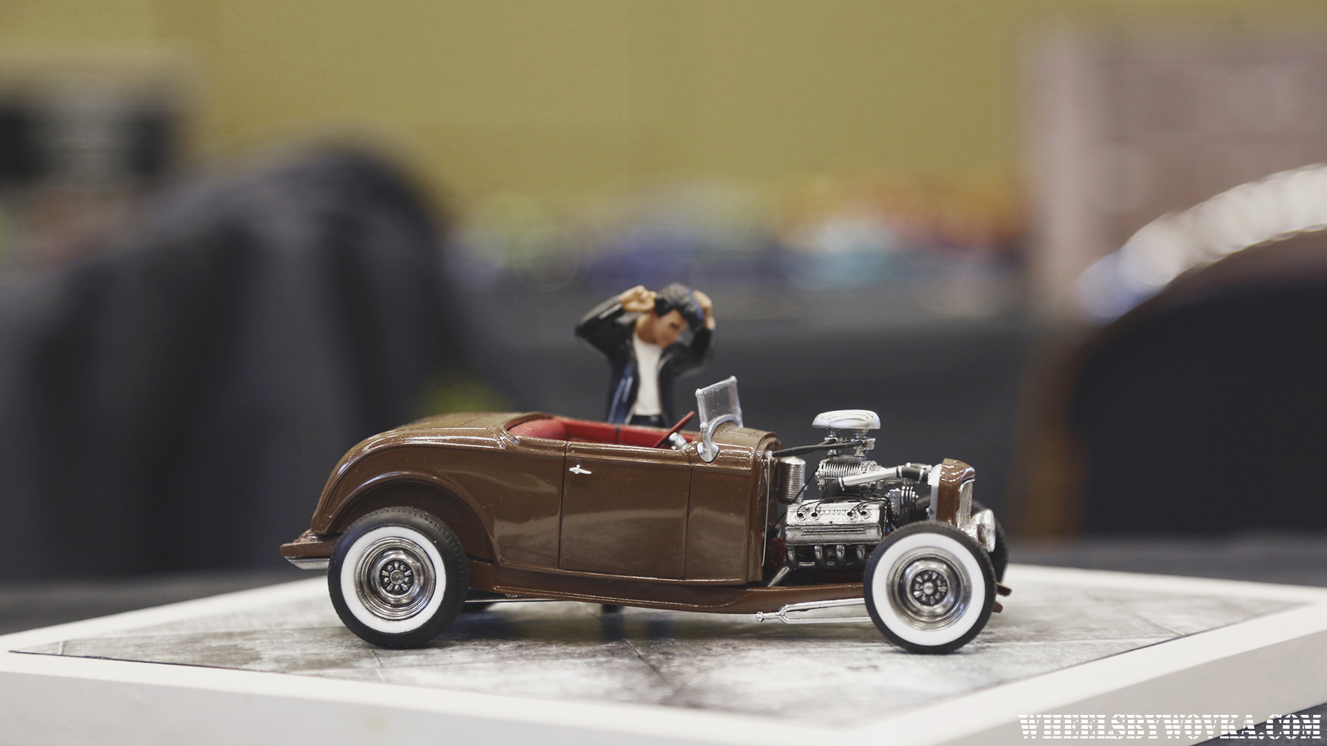 model-car-show-frankfurt-2017-57