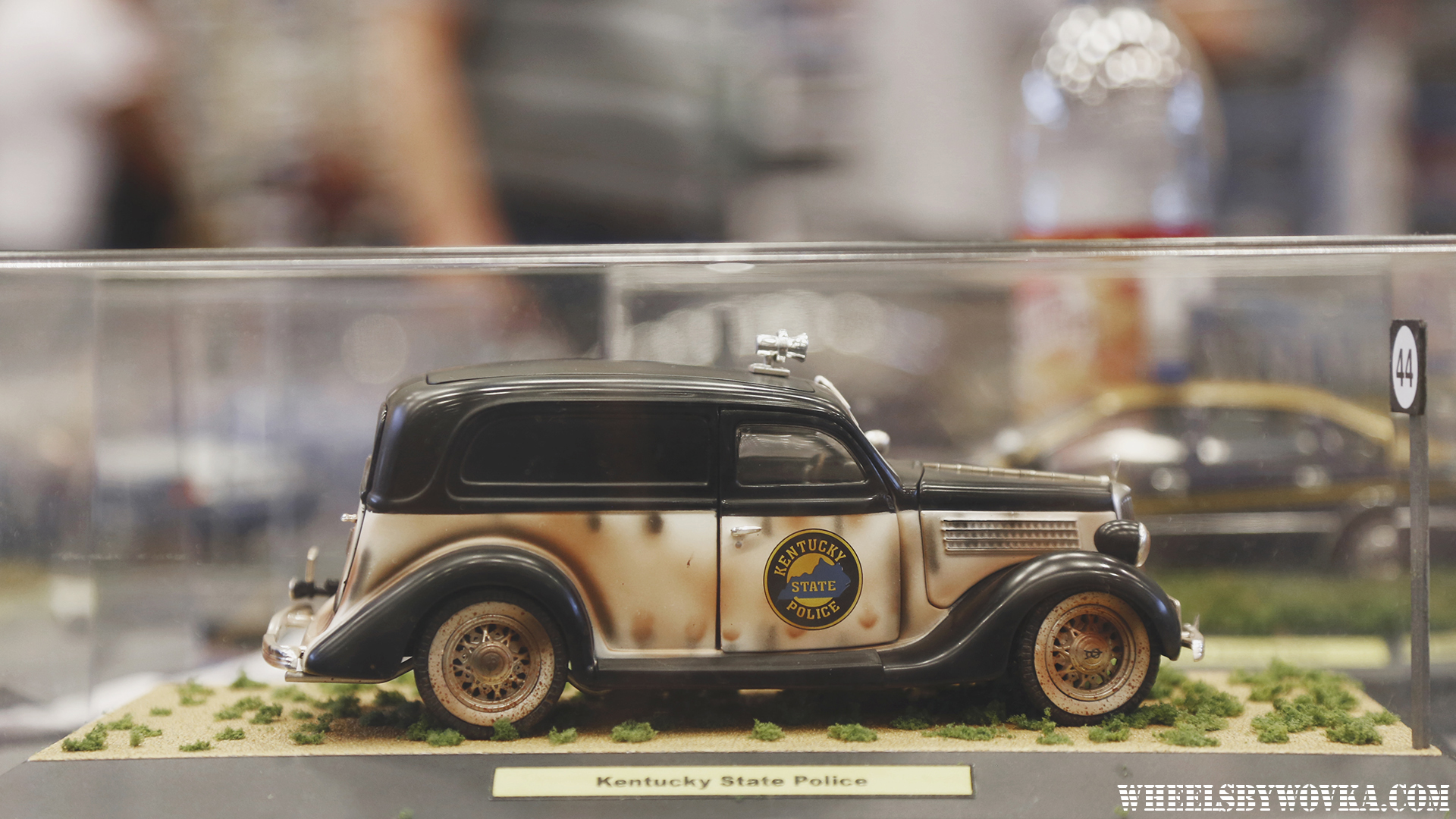 model-car-show-frankfurt-2017-60