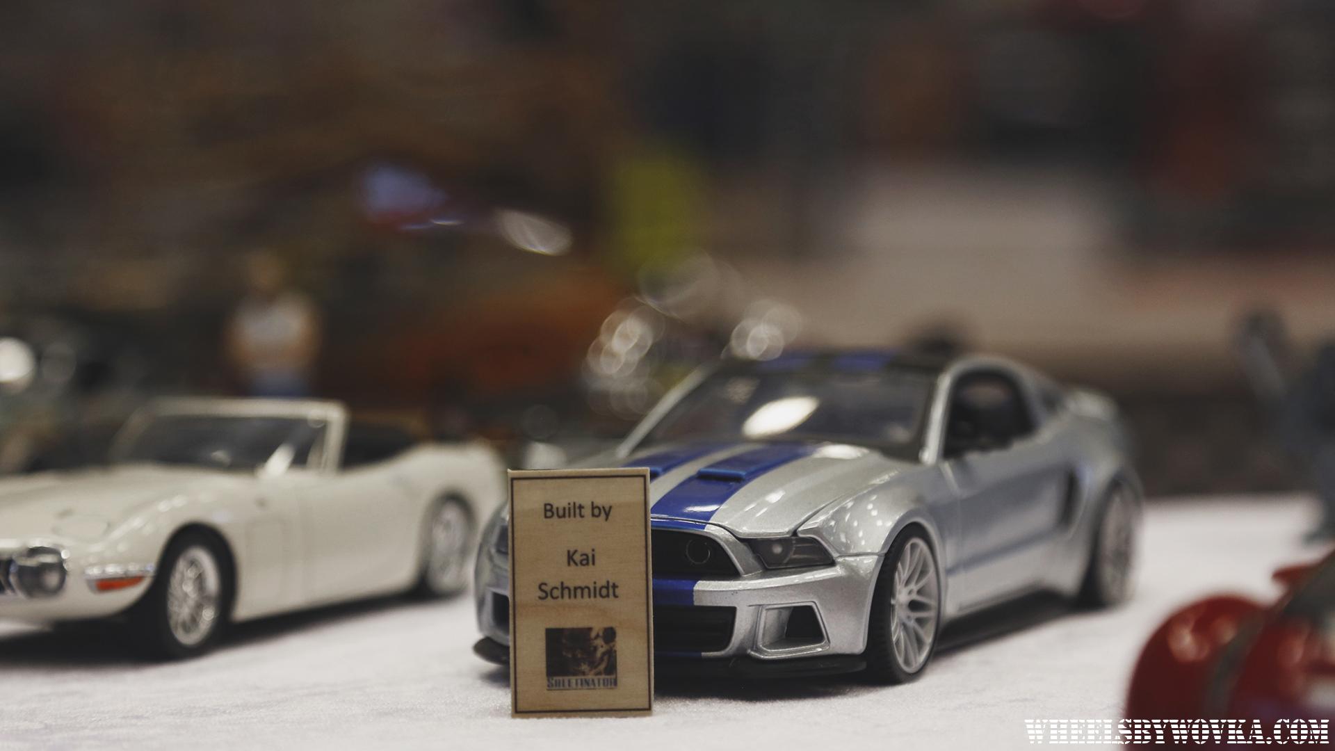 model-car-show-frankfurt-2017-62