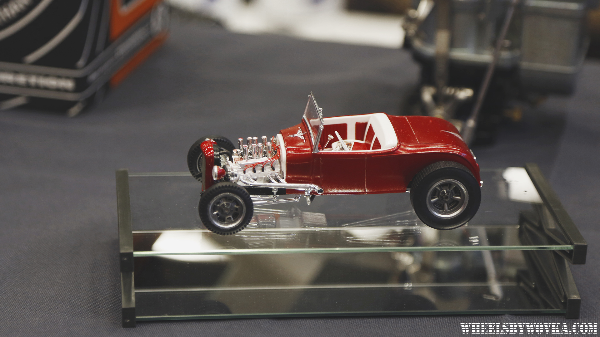 model-car-show-frankfurt-2017-68