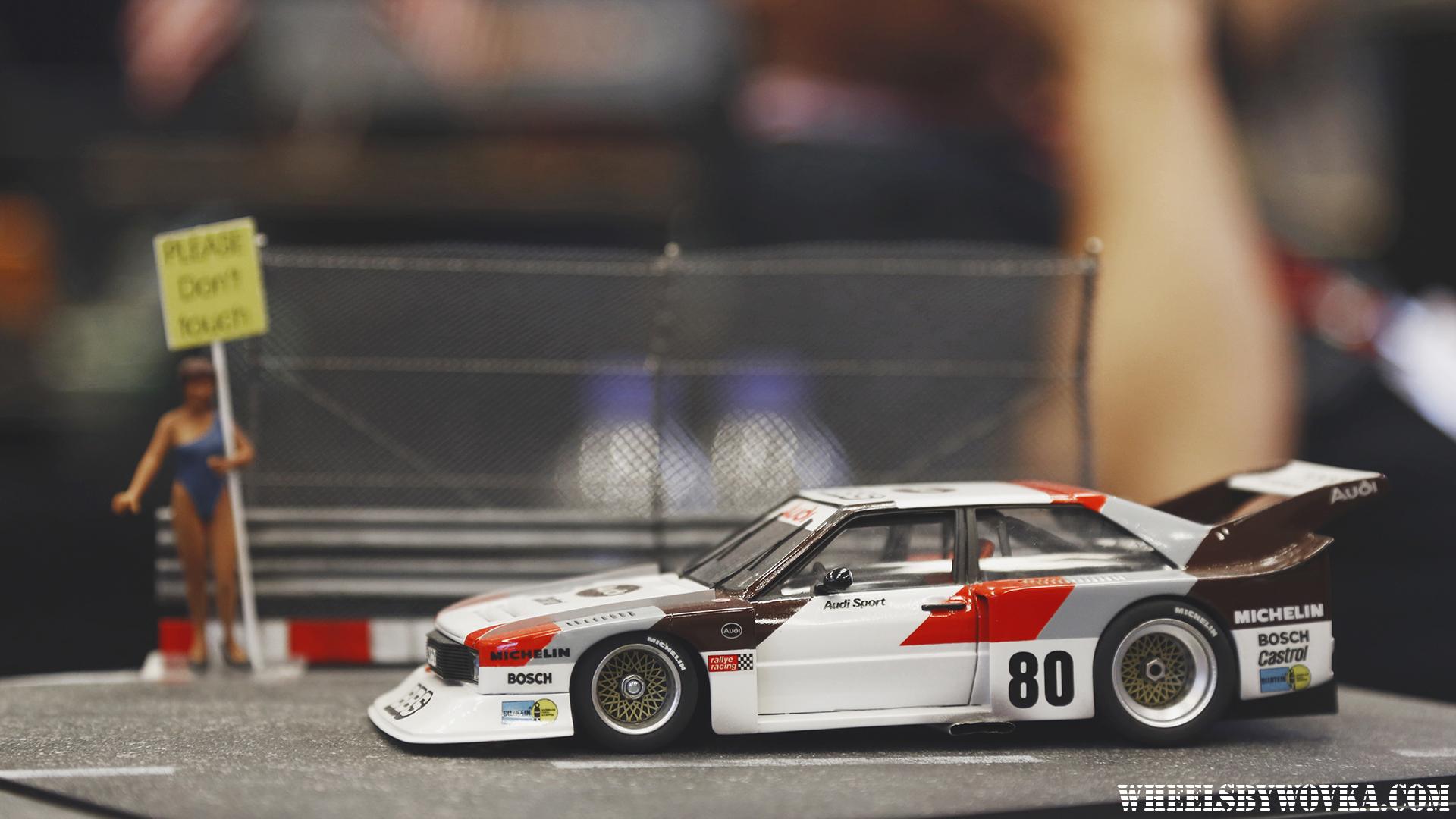 model-car-show-frankfurt-2017-70
