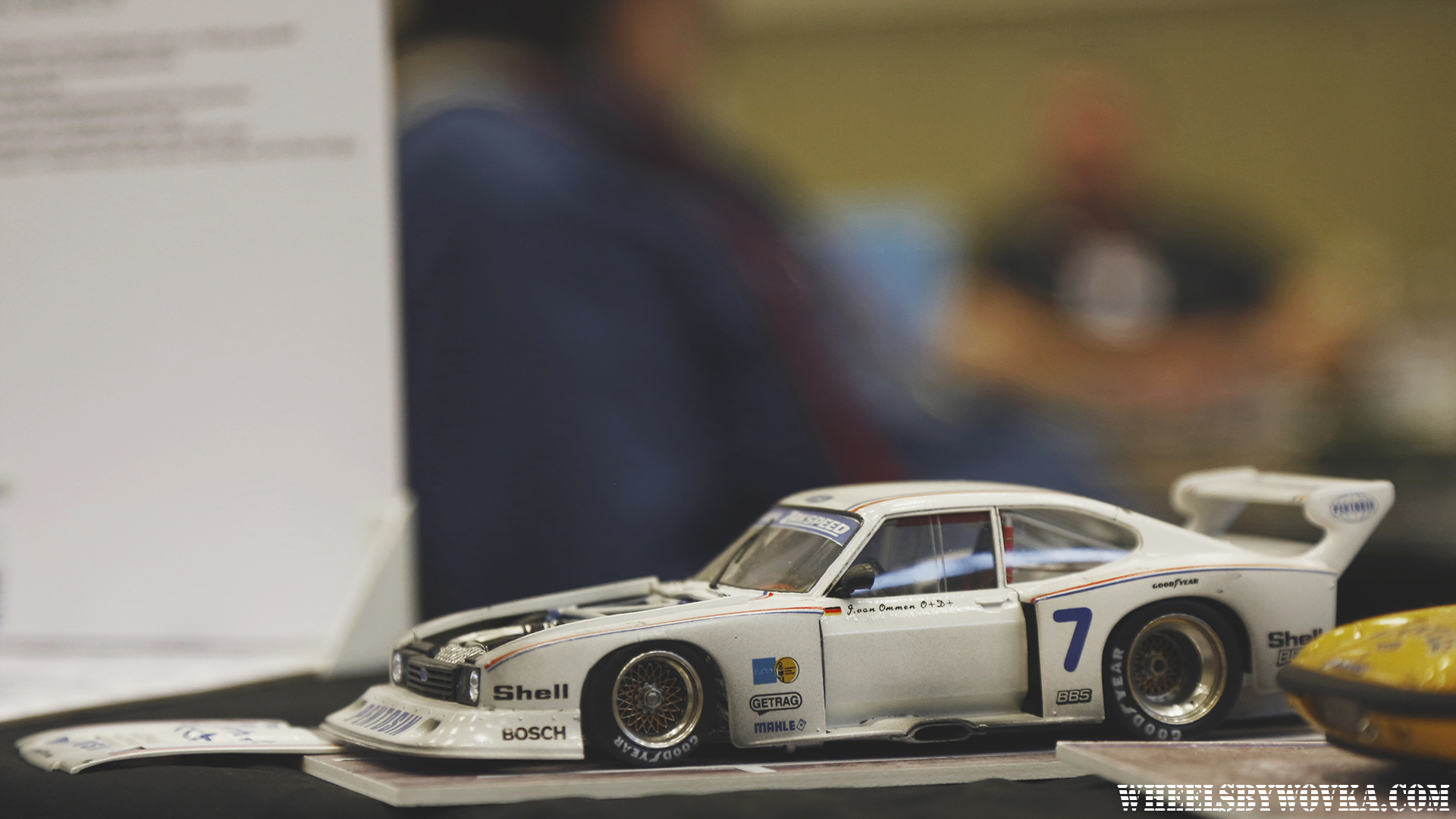 model-car-show-frankfurt-2017-72