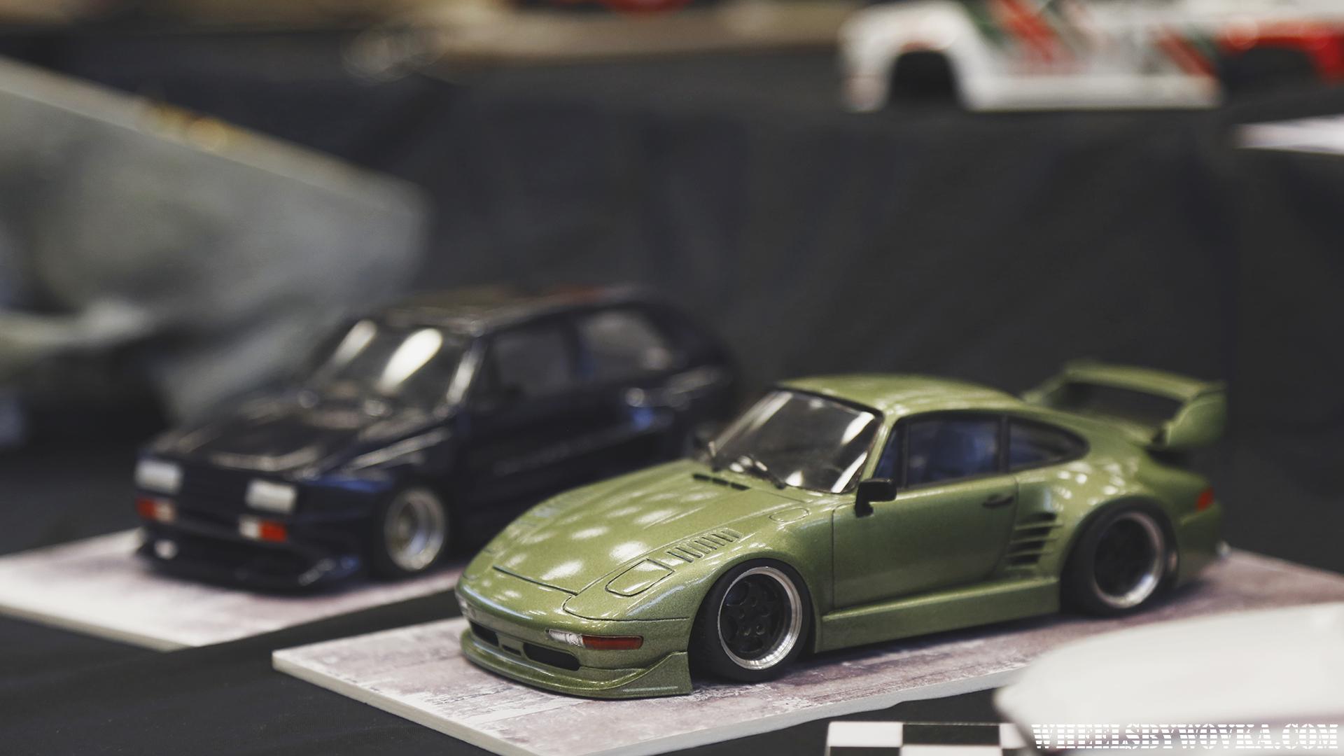 model-car-show-frankfurt-2017-73