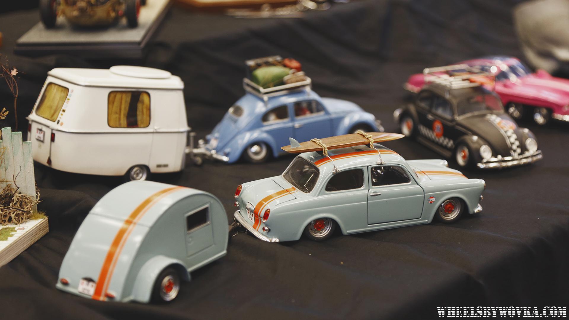 model-car-show-frankfurt-2017-76
