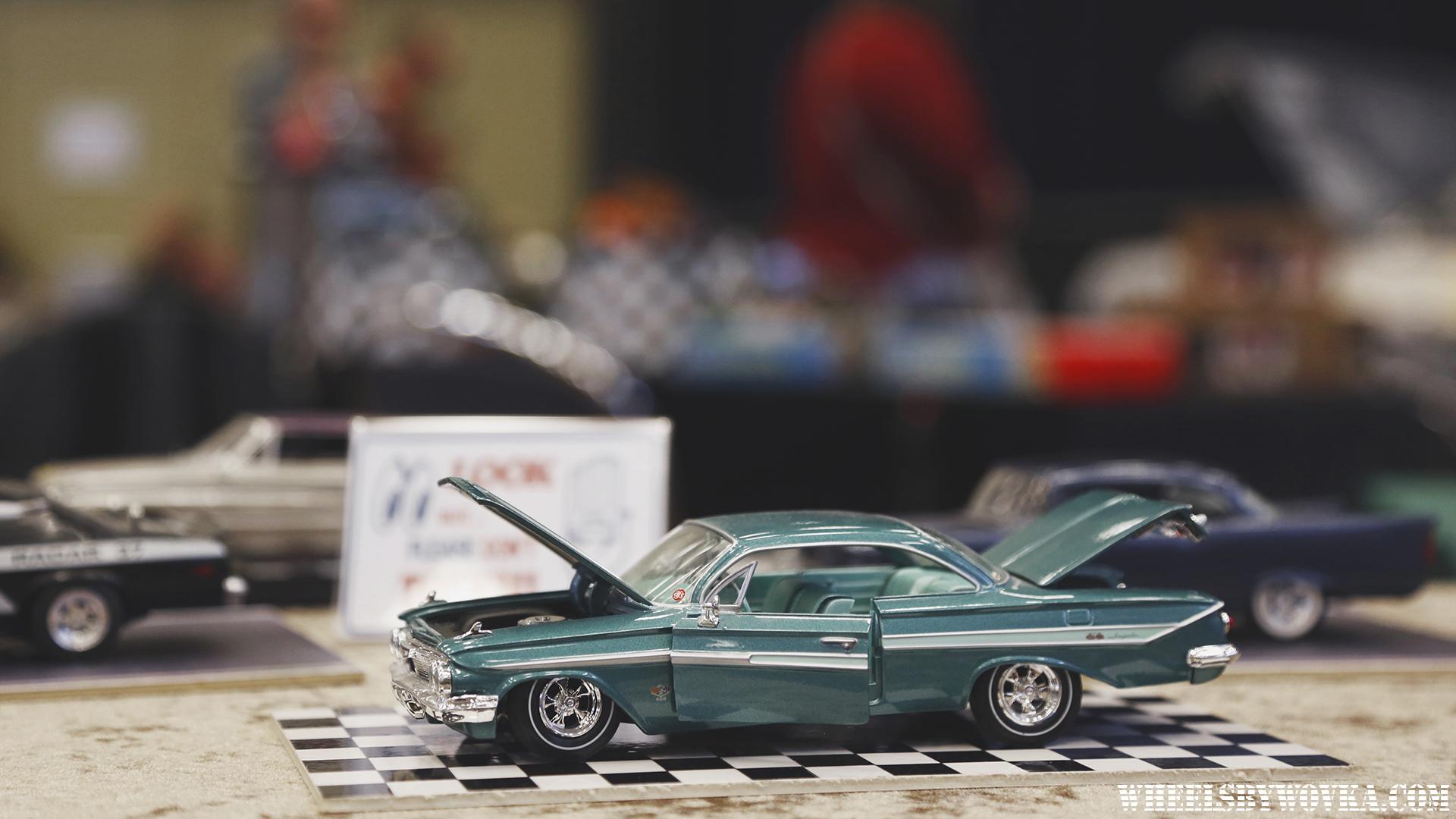 model-car-show-frankfurt-2017-89