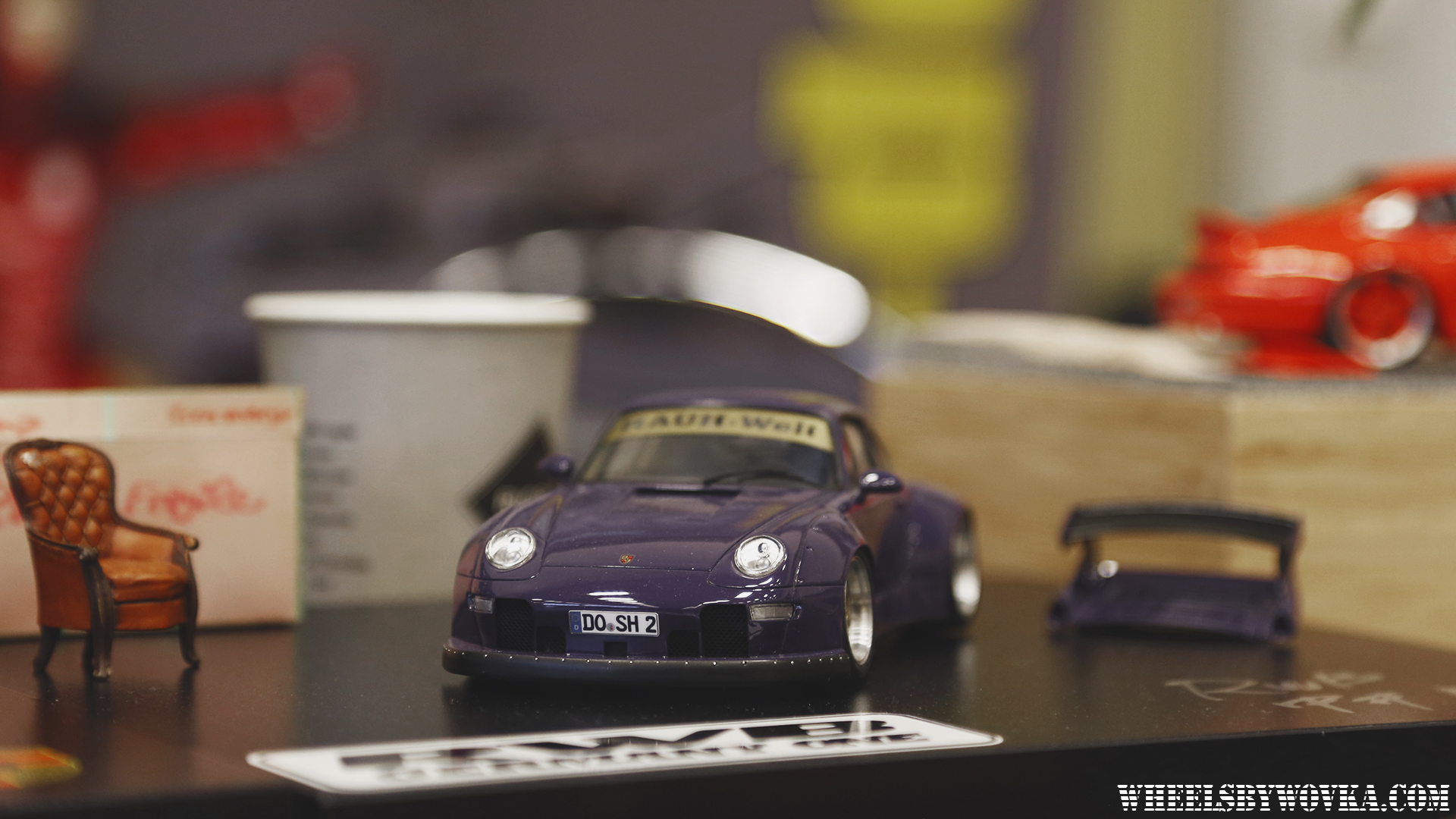 model-car-show-frankfurt-2017-9