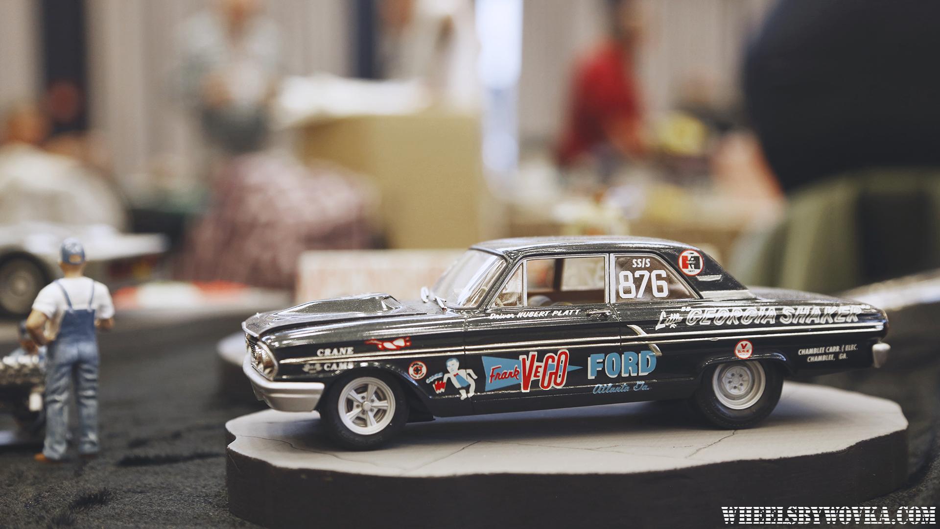 model-car-show-frankfurt-2017-94