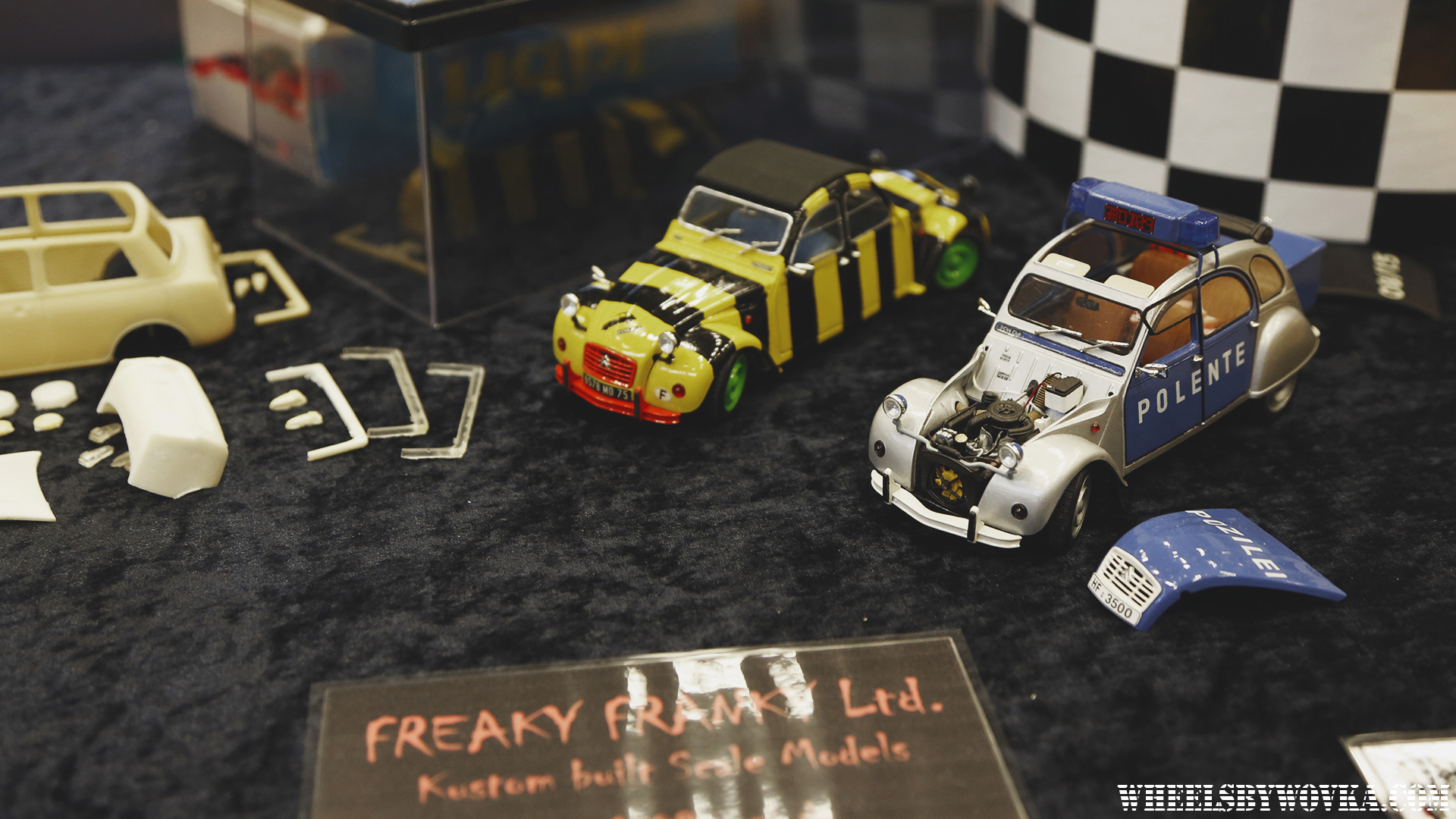 model-car-show-frankfurt-2017-97