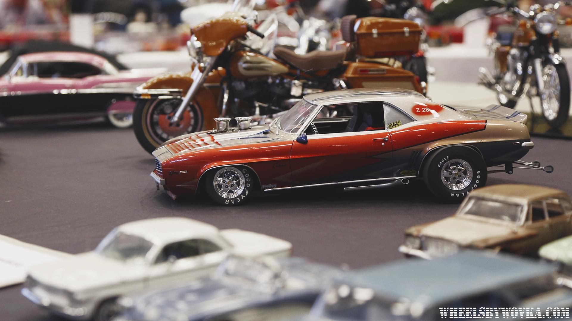 model-car-show-frankfurt-2017-99