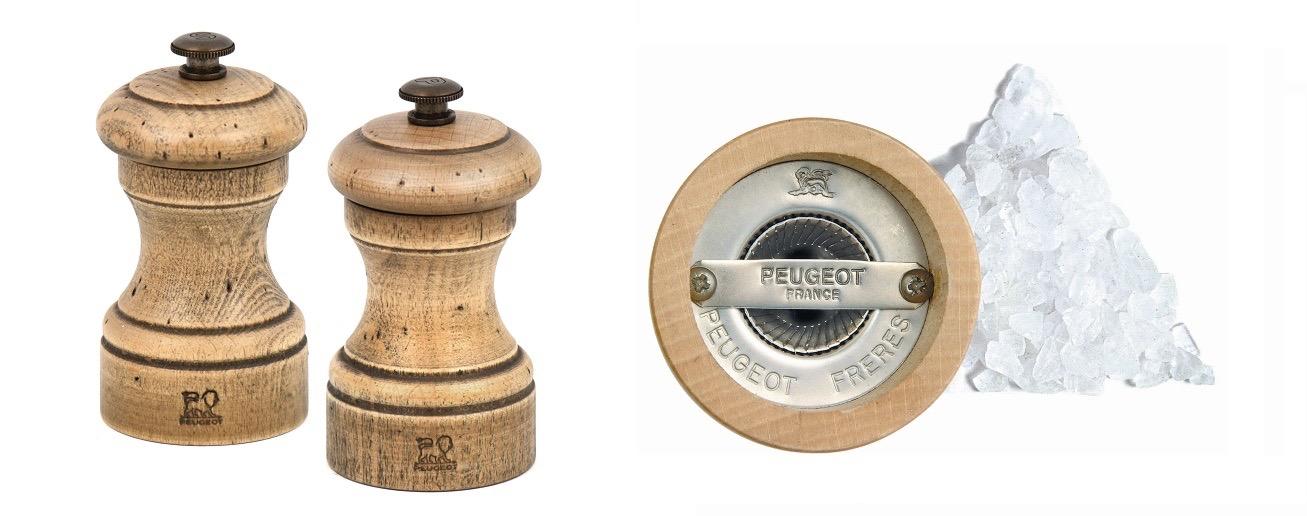 pepper-mill-peugeot