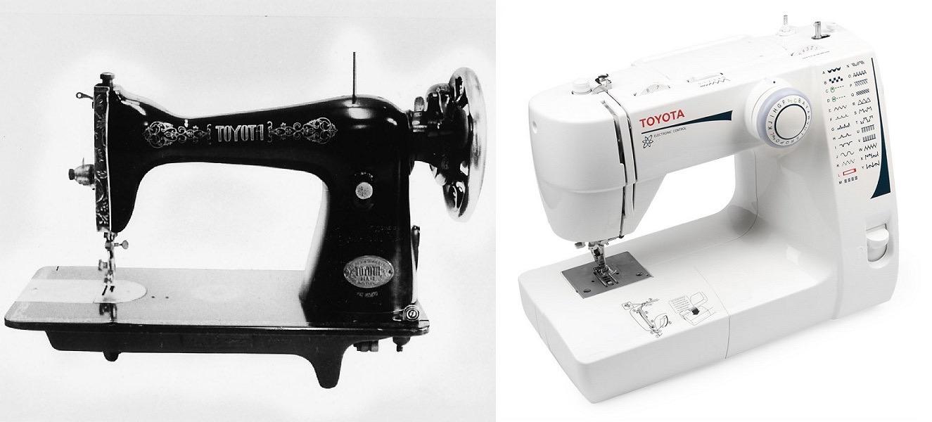 sewing-machine-toyota