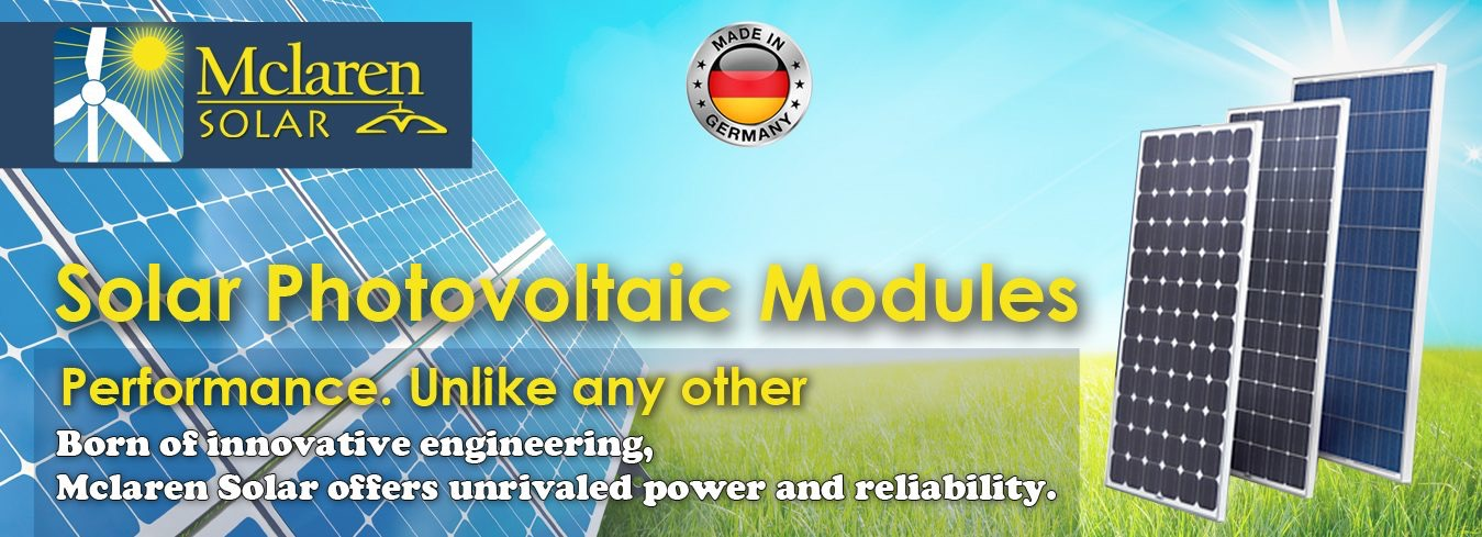 solar-panels-mclaren