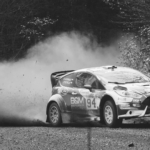 Tips To Help You Buy Your First Rally Car