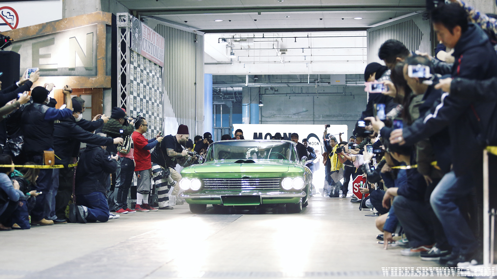 mooneyes-yokohama-hot-rod-custom-show-2017-13