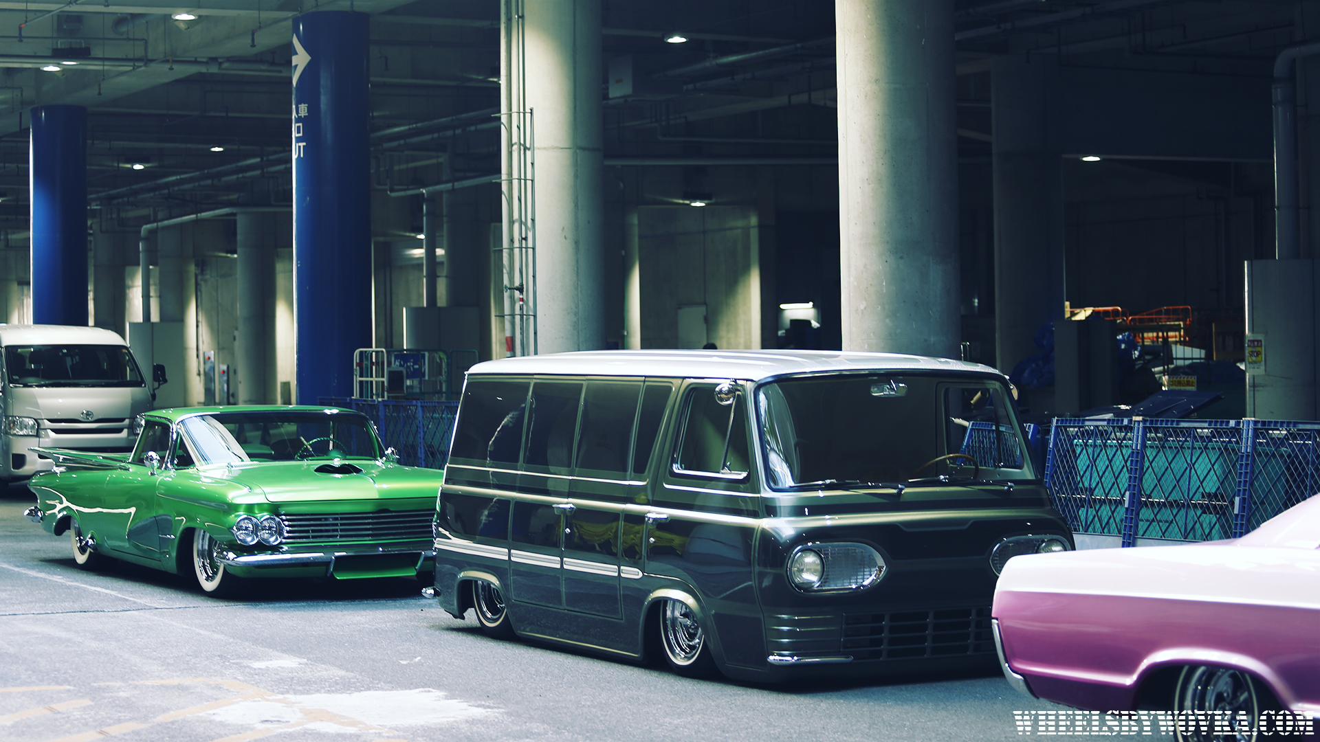 mooneyes-yokohama-hot-rod-custom-show-2017-vango-econoline