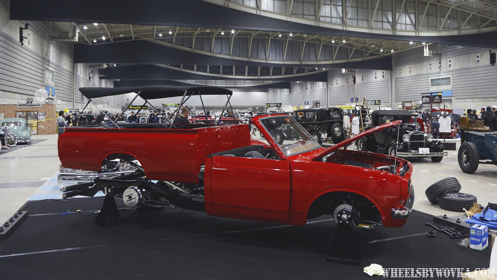 mooneyes-yokohama-hot-rod-custom-show-cars-2017-10