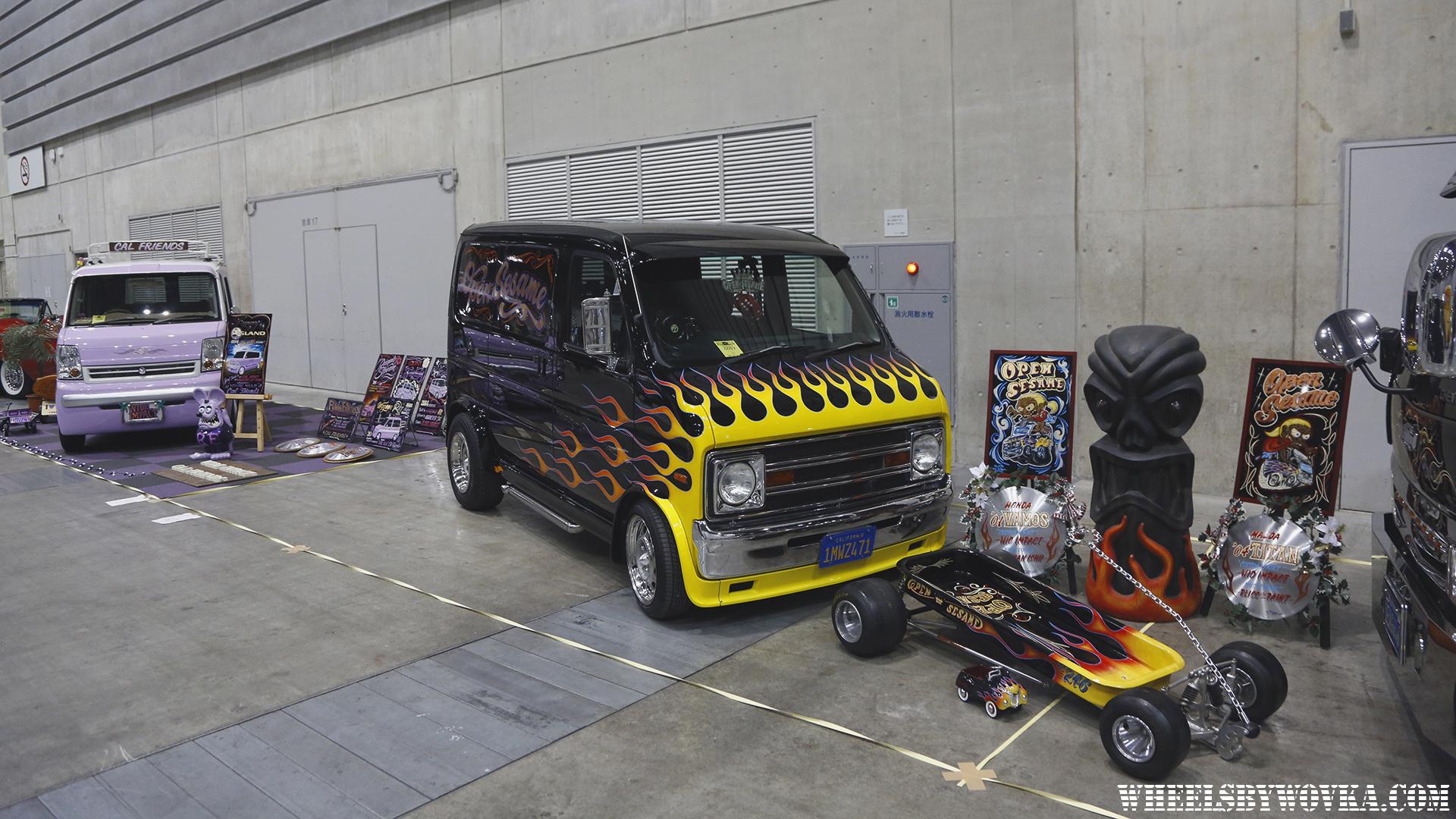 mooneyes-yokohama-hot-rod-custom-show-cars-2017-13