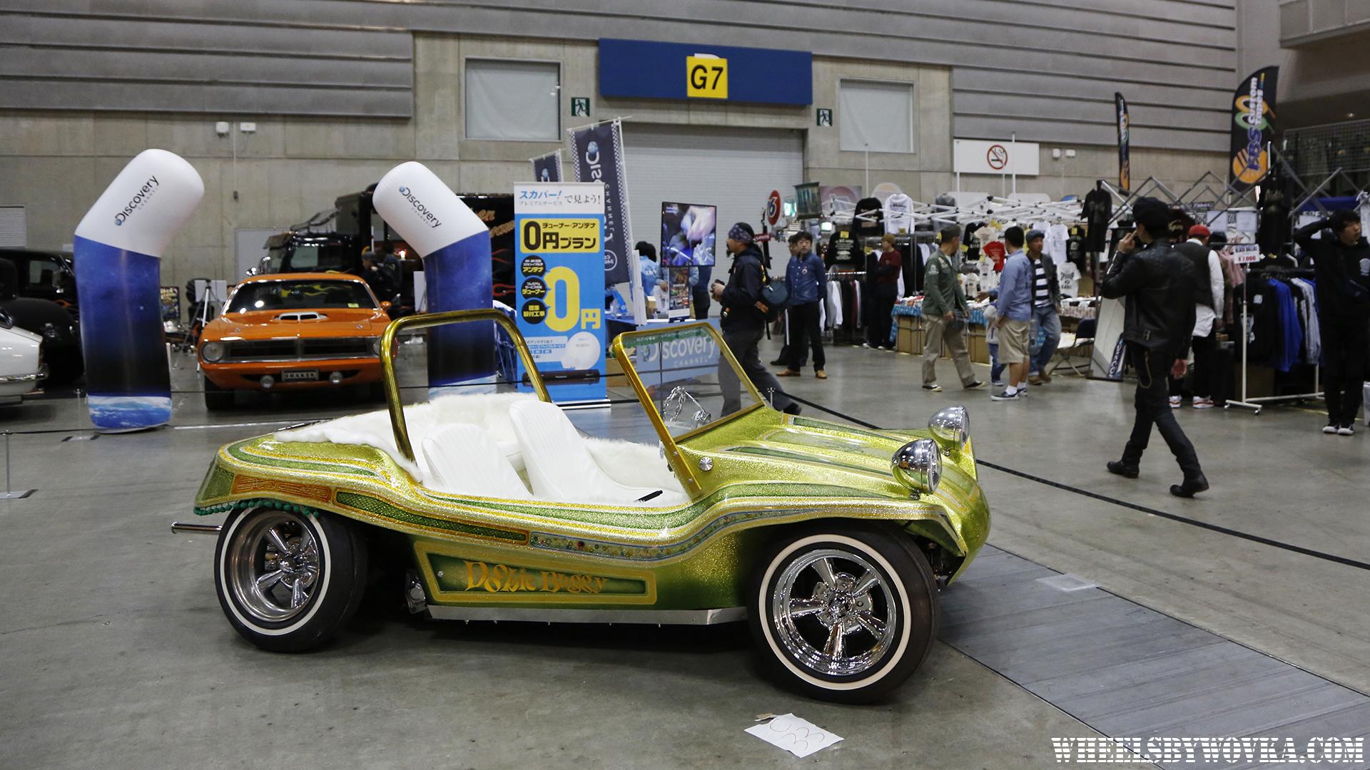 mooneyes-yokohama-hot-rod-custom-show-cars-2017-15