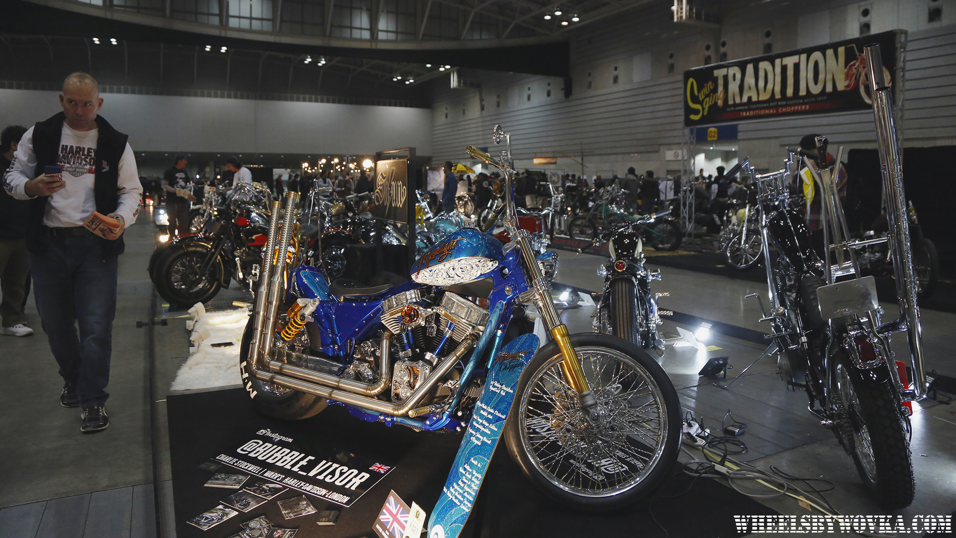 mooneyes-yokohama-hot-rod-custom-show-cars-2017-19