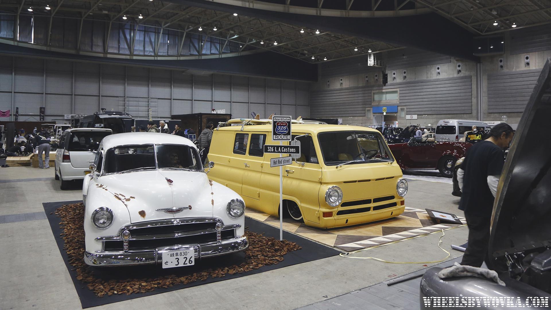 mooneyes-yokohama-hot-rod-custom-show-cars-2017-2
