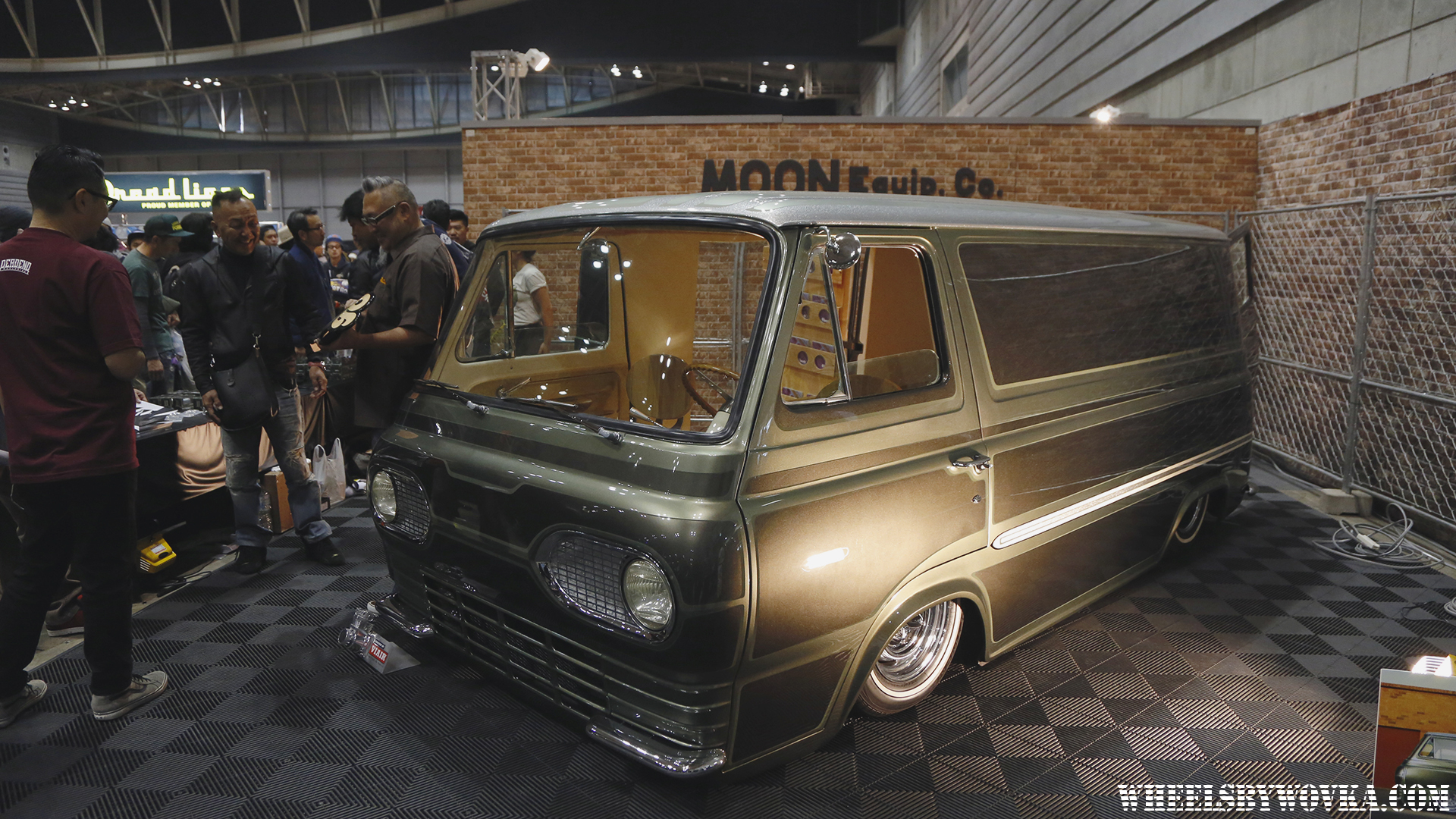 mooneyes-yokohama-hot-rod-custom-show-cars-2017-26