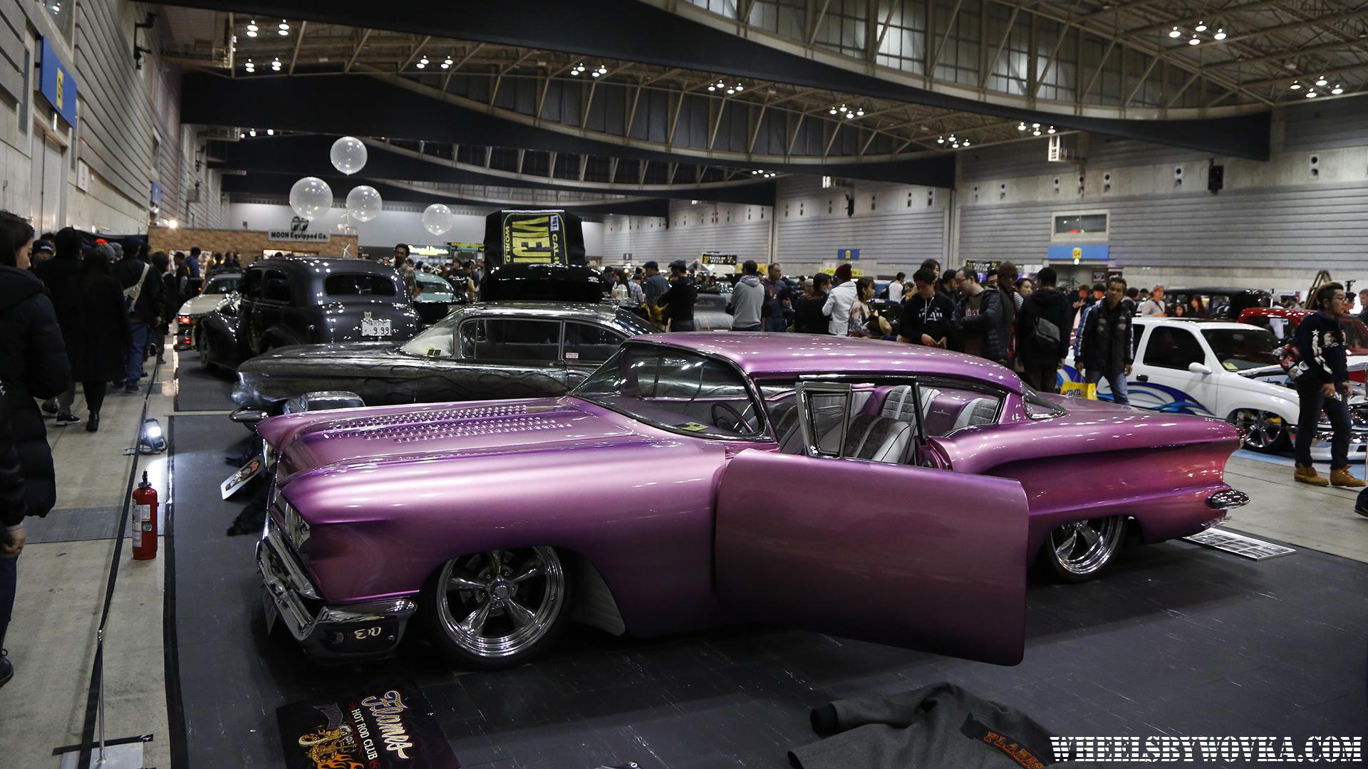 mooneyes-yokohama-hot-rod-custom-show-cars-2017-27