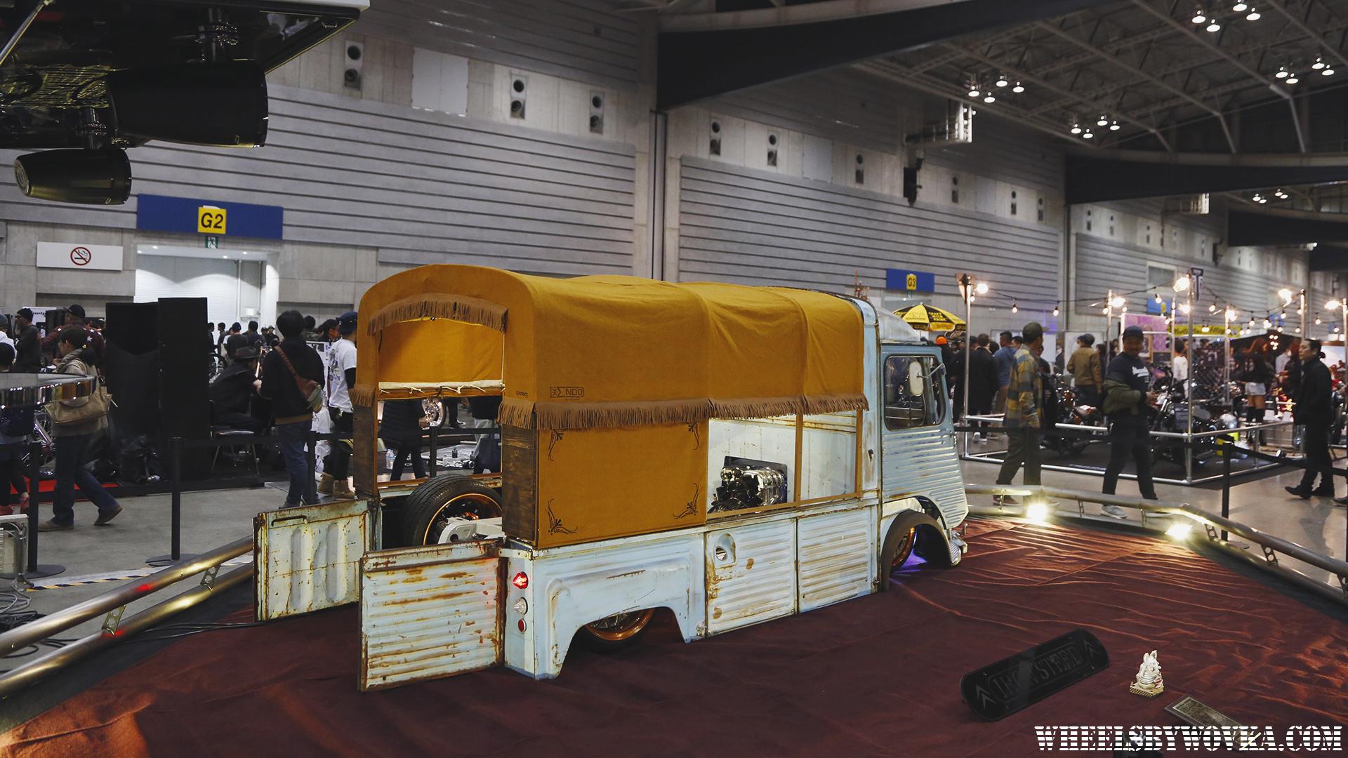 mooneyes-yokohama-hot-rod-custom-show-cars-2017-29