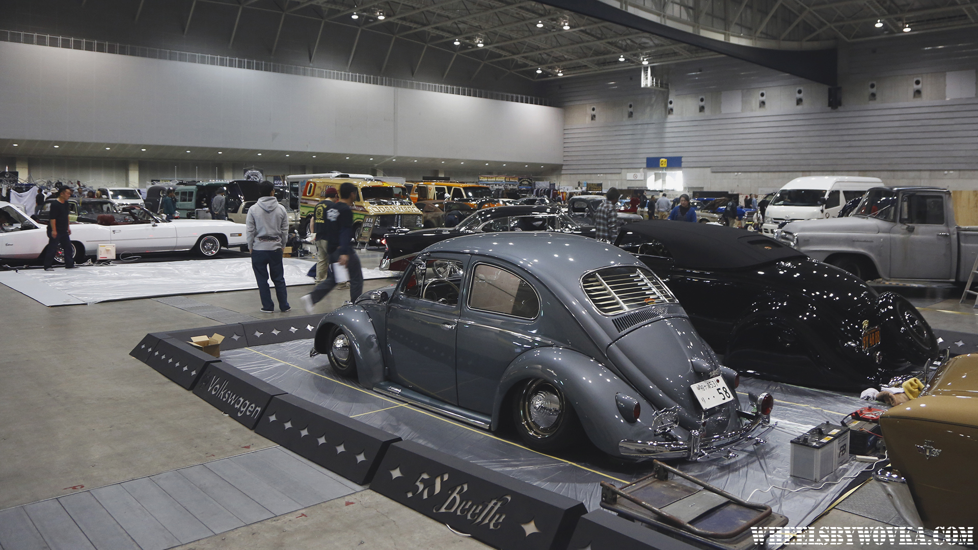 mooneyes-yokohama-hot-rod-custom-show-cars-2017-3