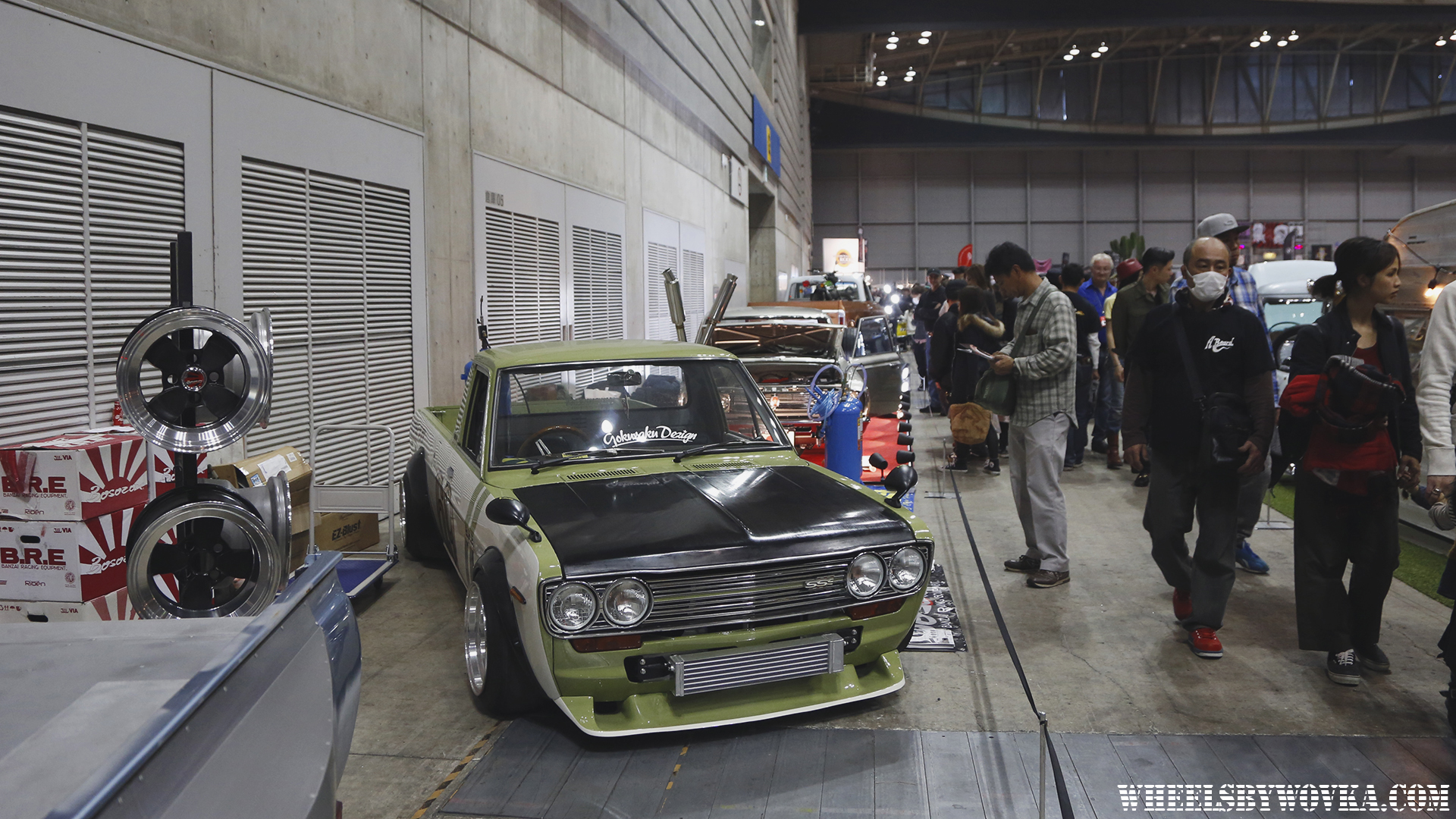mooneyes-yokohama-hot-rod-custom-show-cars-2017-35