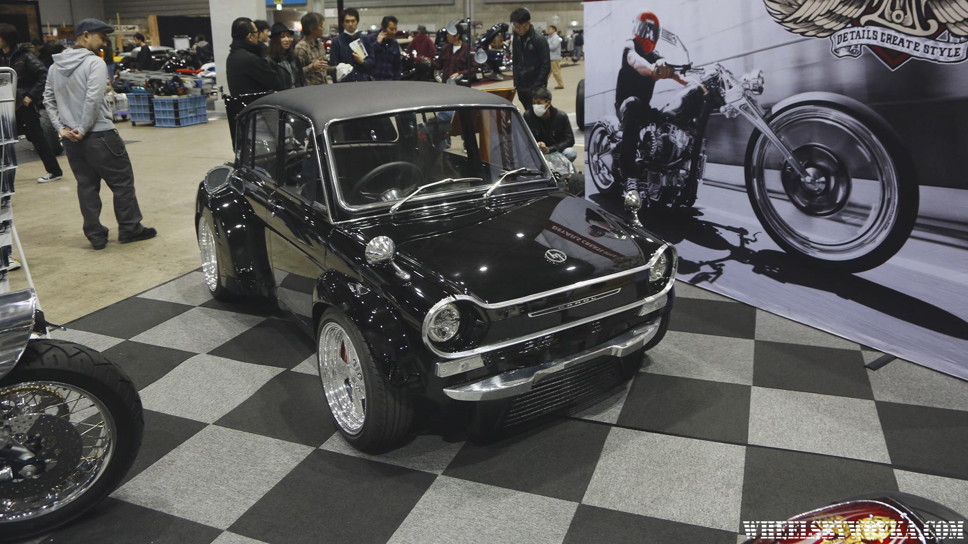 mooneyes-yokohama-hot-rod-custom-show-cars-2017-39