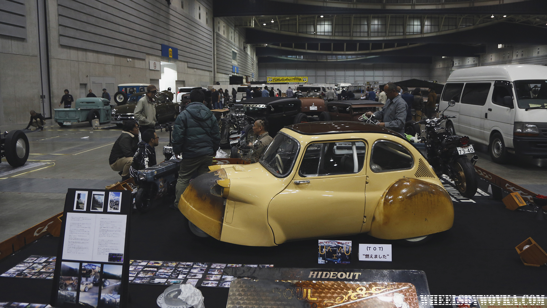mooneyes-yokohama-hot-rod-custom-show-cars-2017-5