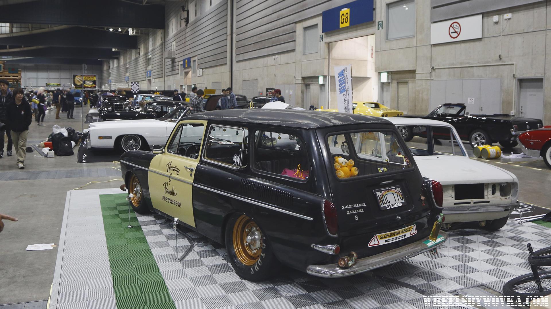 mooneyes-yokohama-hot-rod-custom-show-cars-2017-7