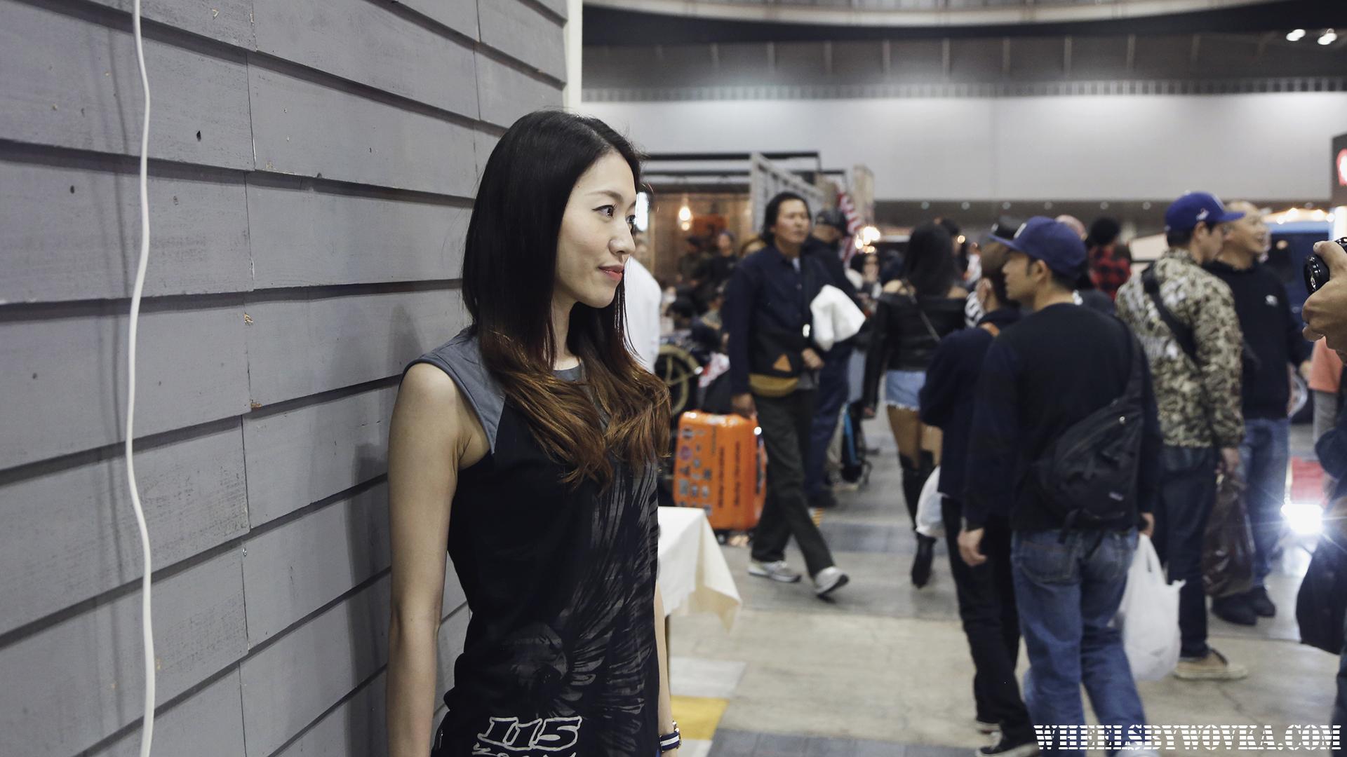 mooneyes-yokohama-hot-rod-custom-show-guests-2017-13