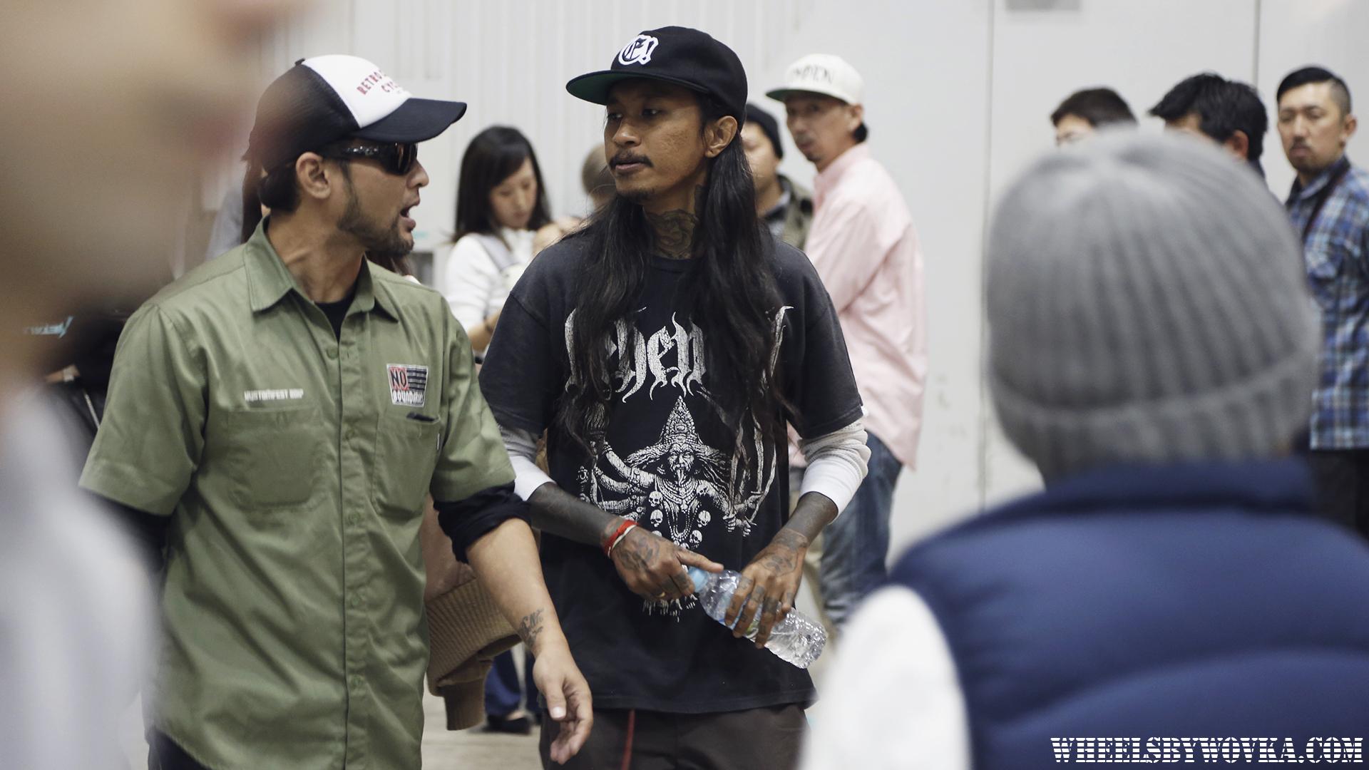 mooneyes-yokohama-hot-rod-custom-show-guests-2017-32