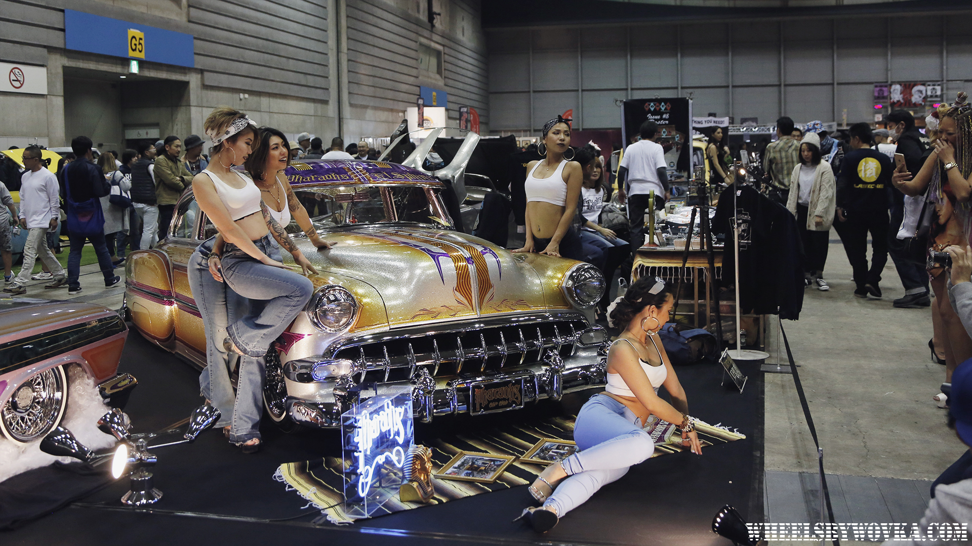 mooneyes-yokohama-hot-rod-custom-show-guests-2017-35