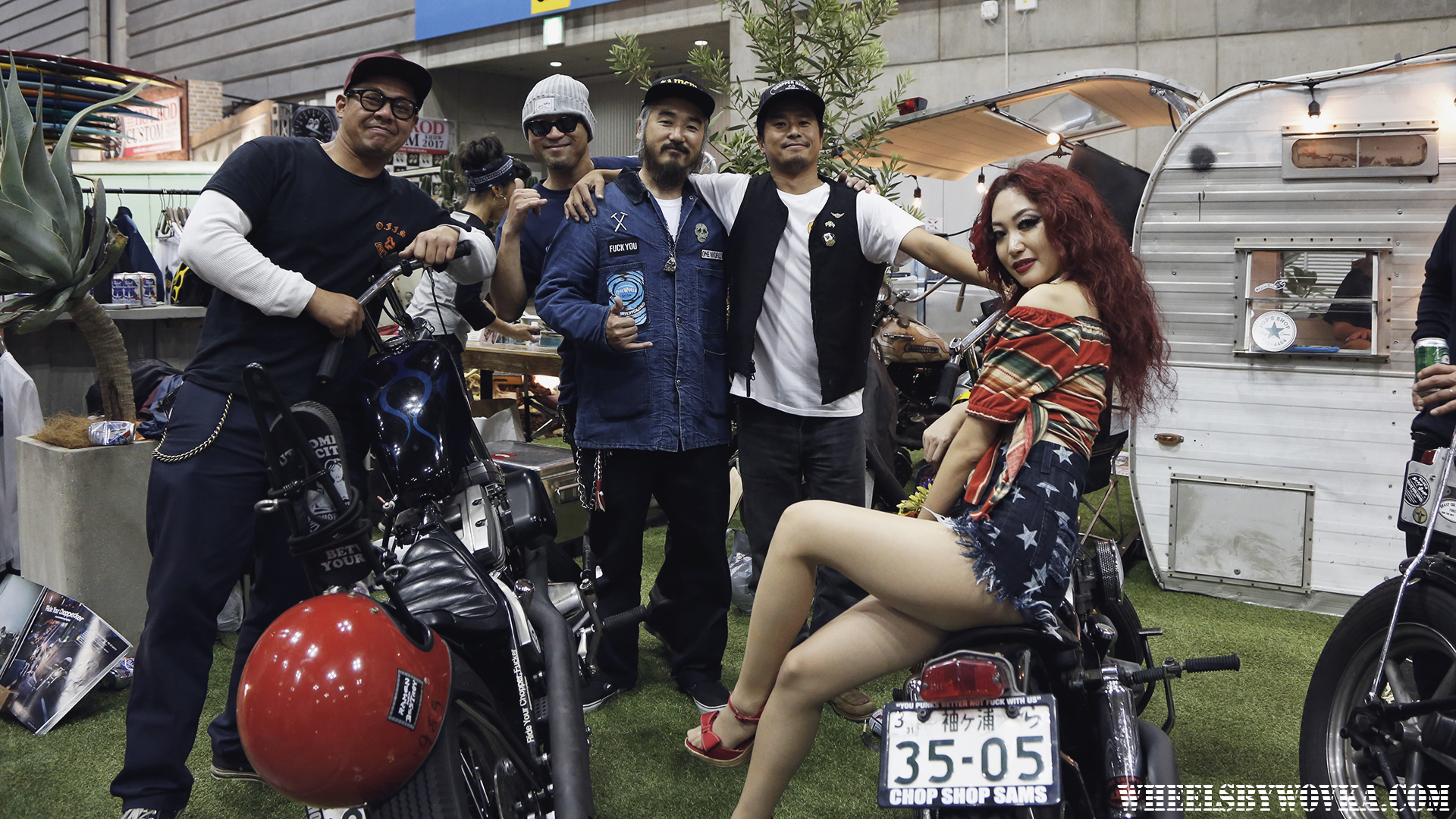 mooneyes-yokohama-hot-rod-custom-show-guests-2017-44