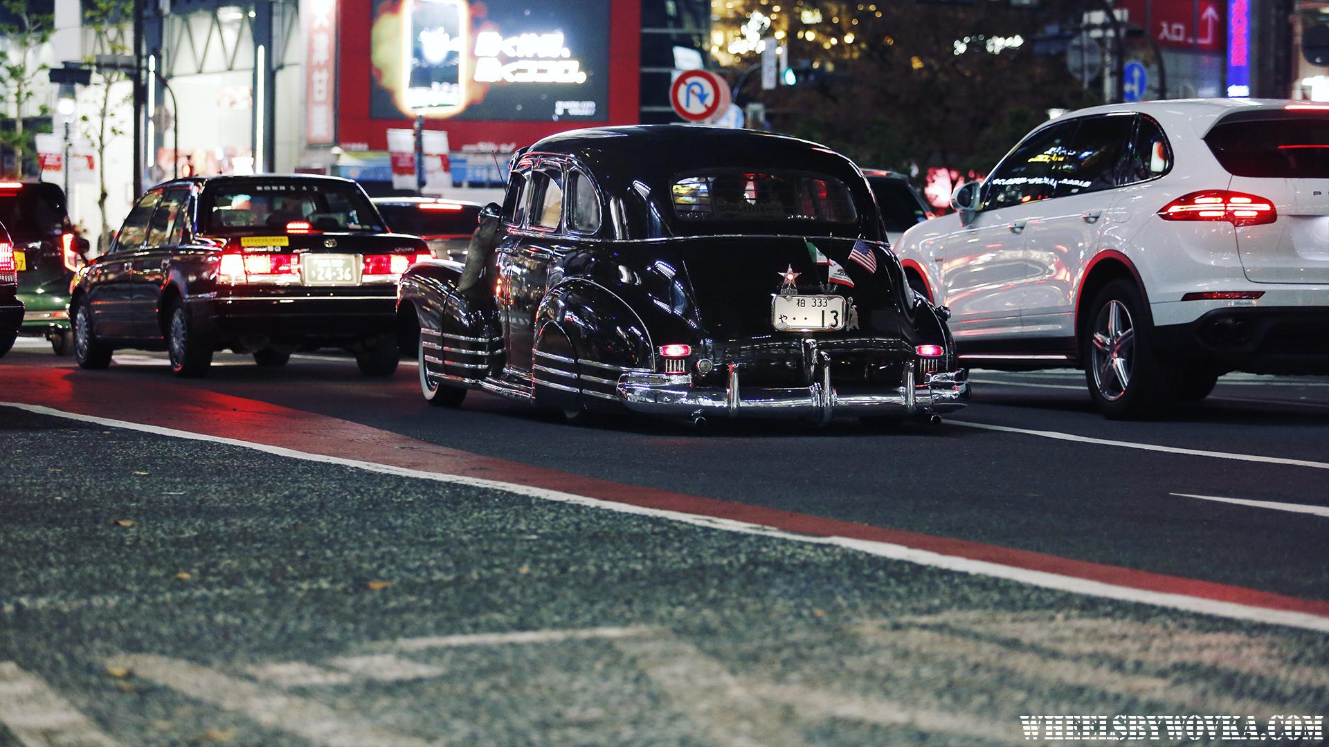 shibuya-japan-tokyo-lowrider-cruise-night-1