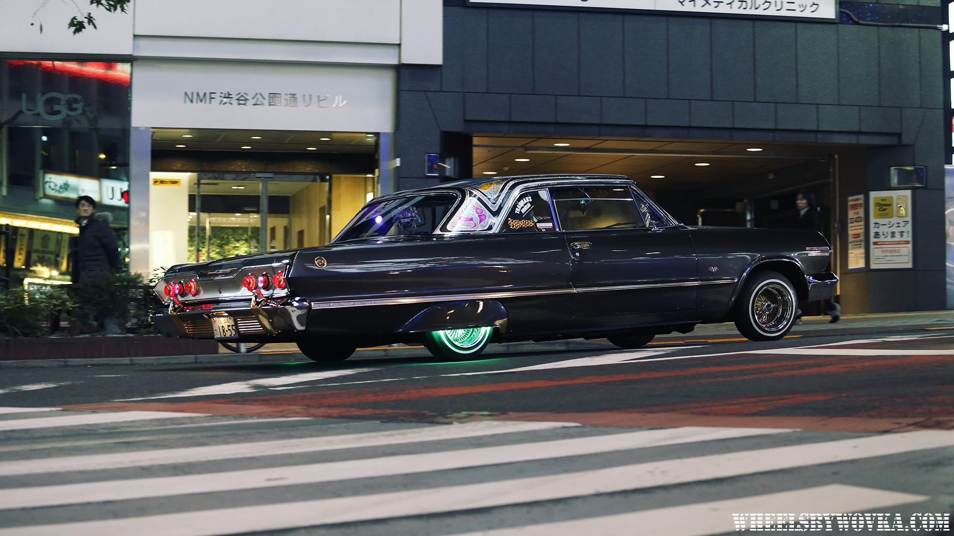 shibuya-japan-tokyo-lowrider-cruise-night-10
