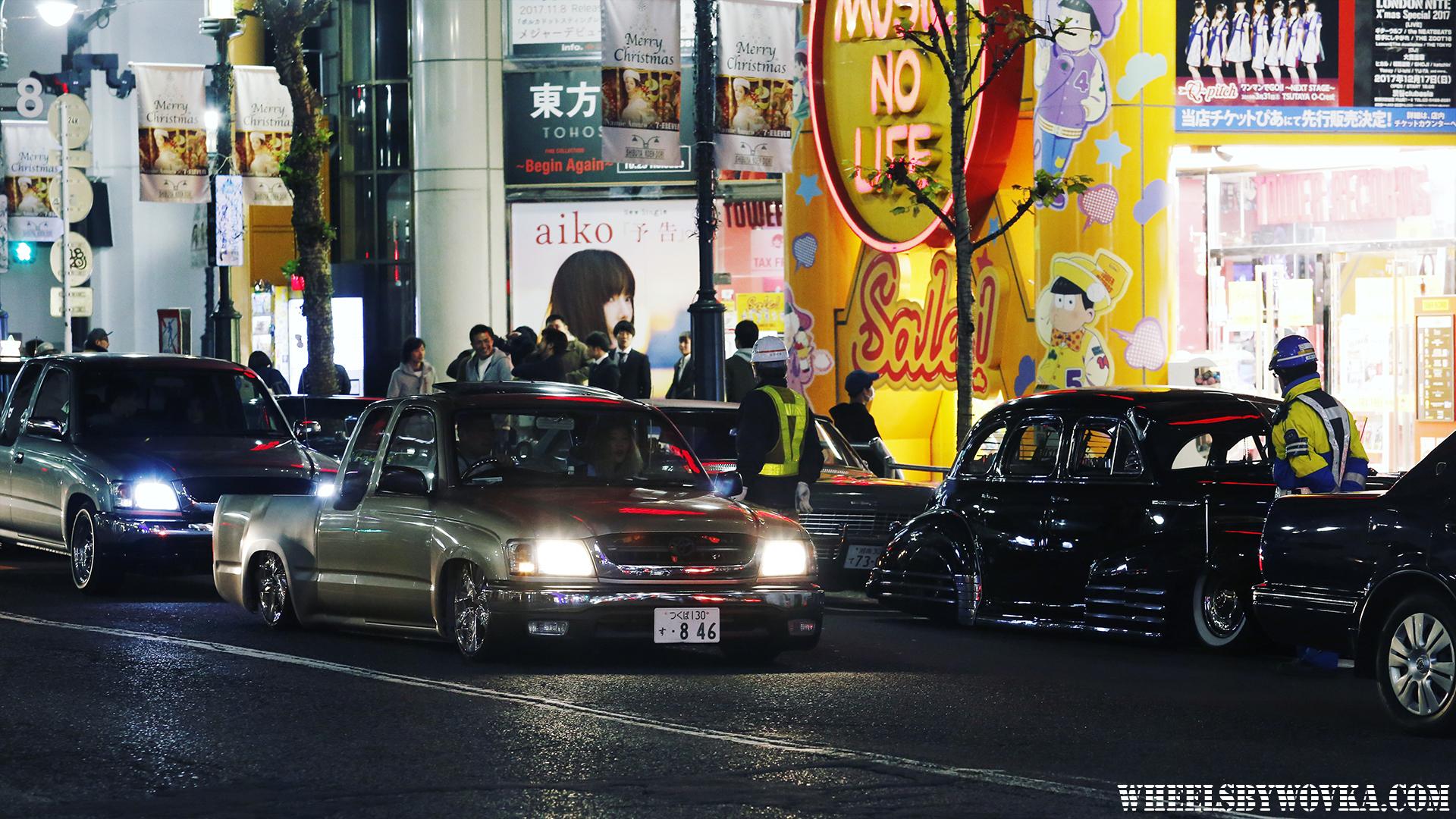 shibuya-japan-tokyo-lowrider-cruise-night-14