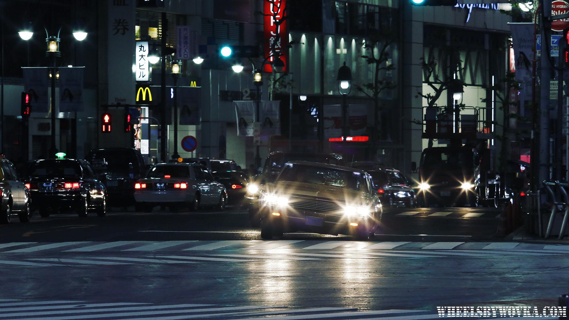 shibuya-japan-tokyo-lowrider-cruise-night-15