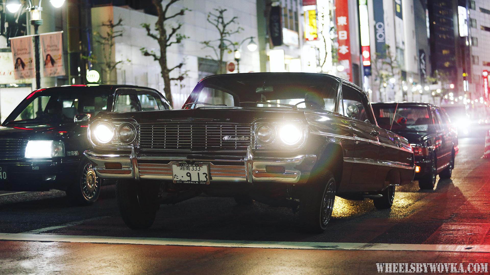shibuya-japan-tokyo-lowrider-cruise-night-17