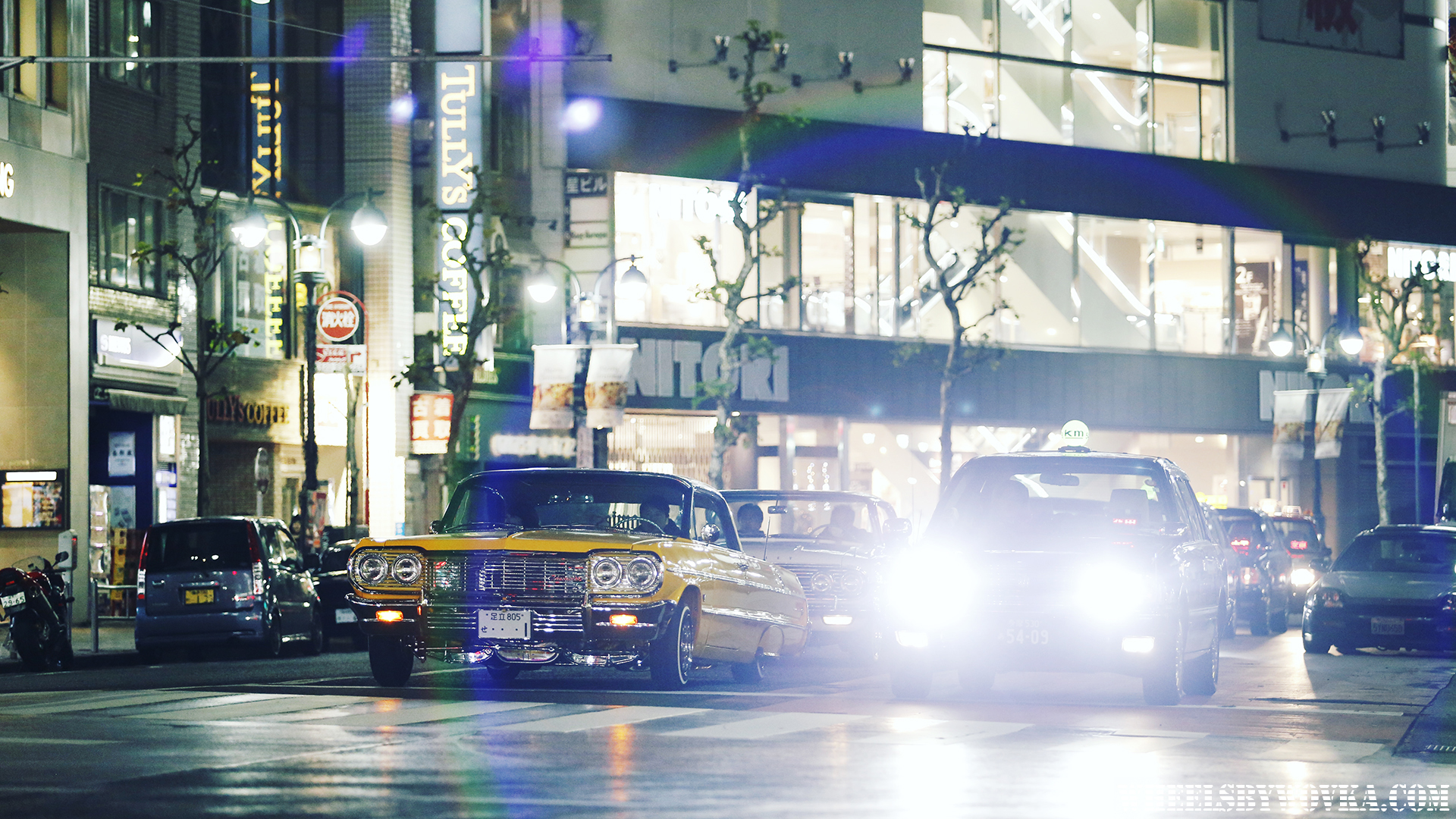 shibuya-japan-tokyo-lowrider-cruise-night-18
