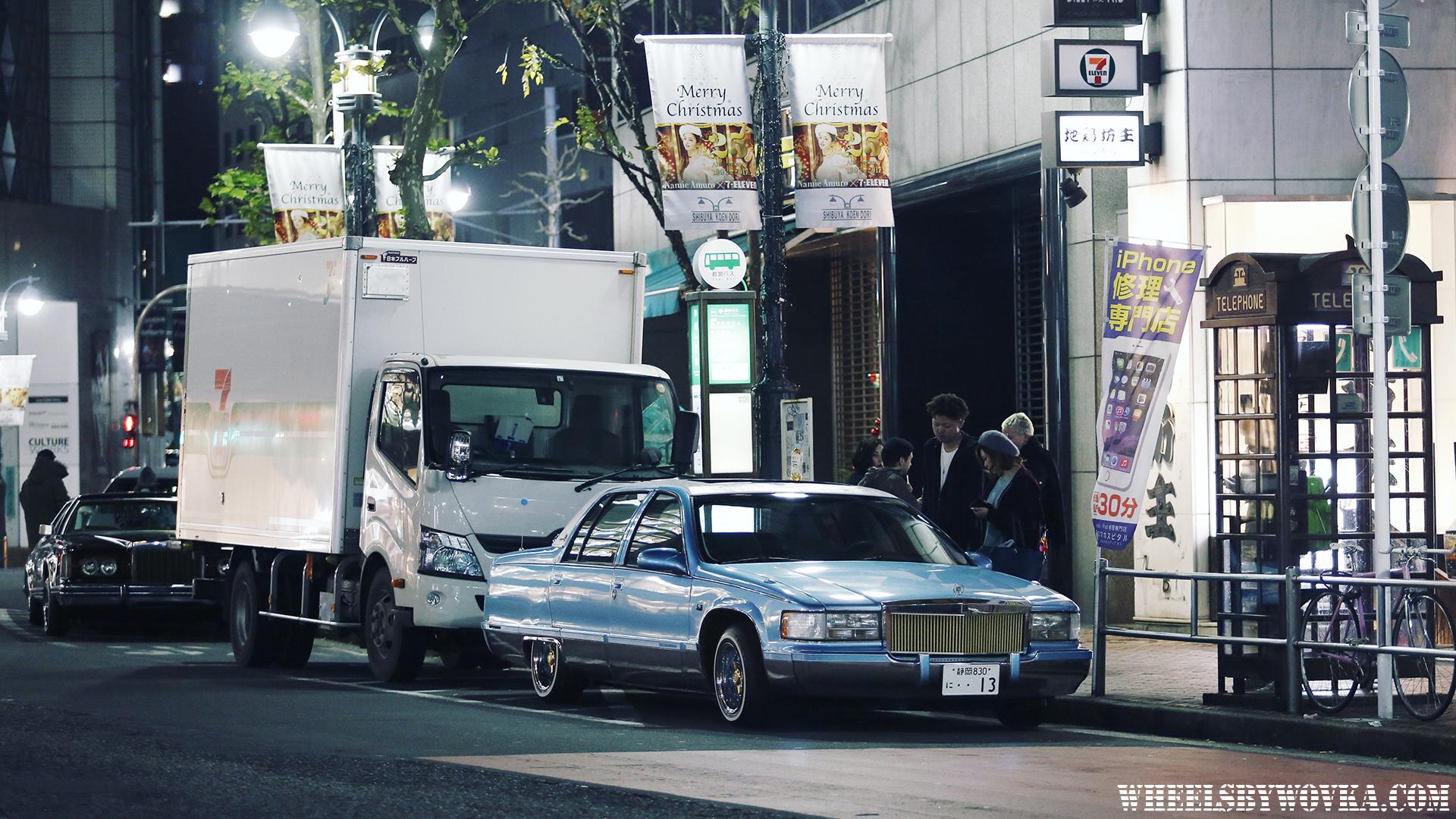 shibuya-japan-tokyo-lowrider-cruise-night-20