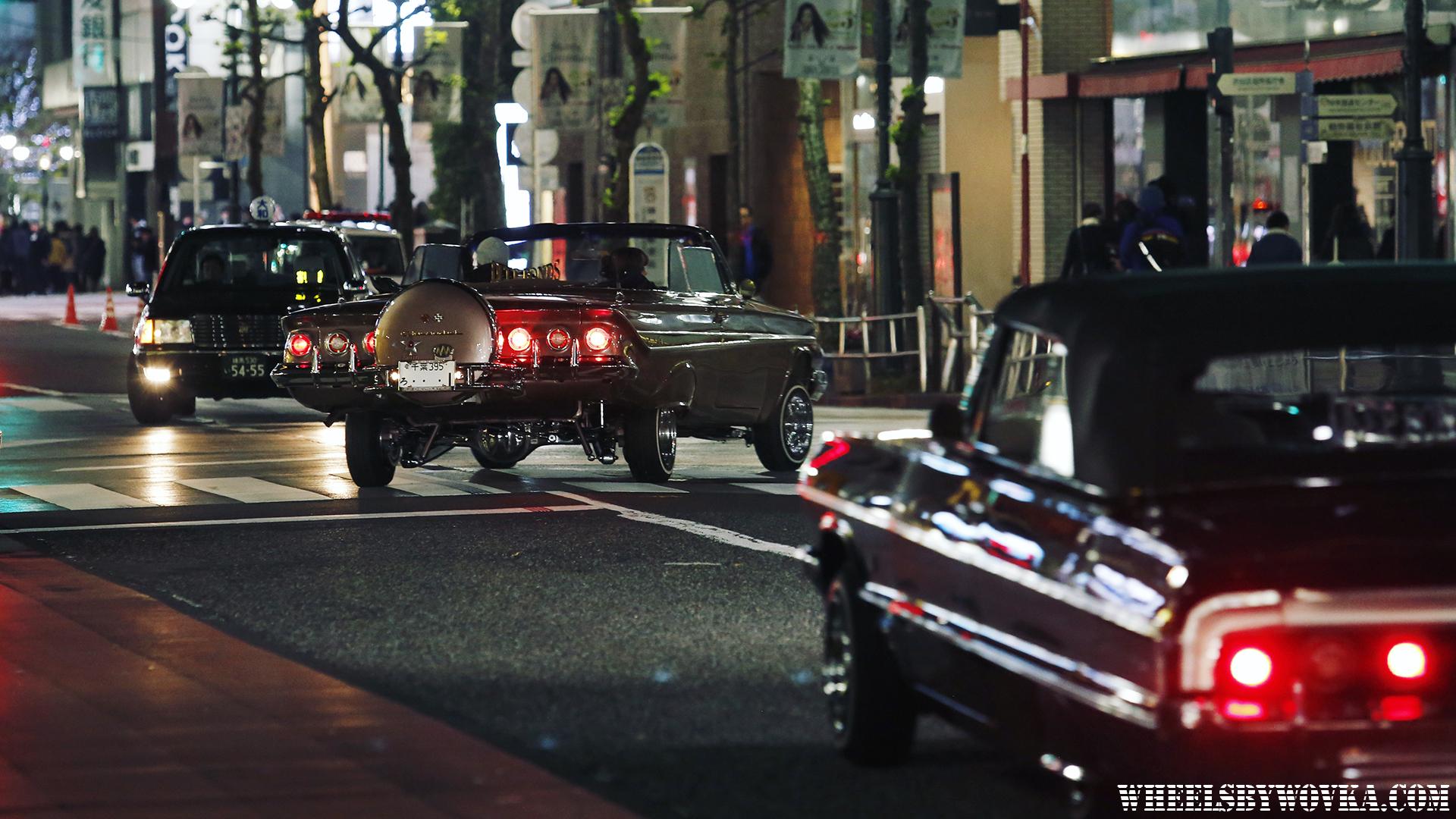 shibuya-japan-tokyo-lowrider-cruise-night-22