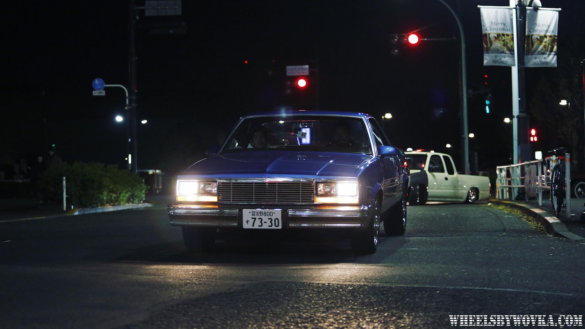 shibuya-japan-tokyo-lowrider-cruise-night-24