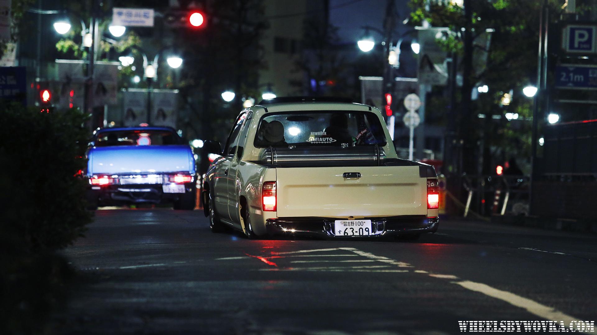 shibuya-japan-tokyo-lowrider-cruise-night-25