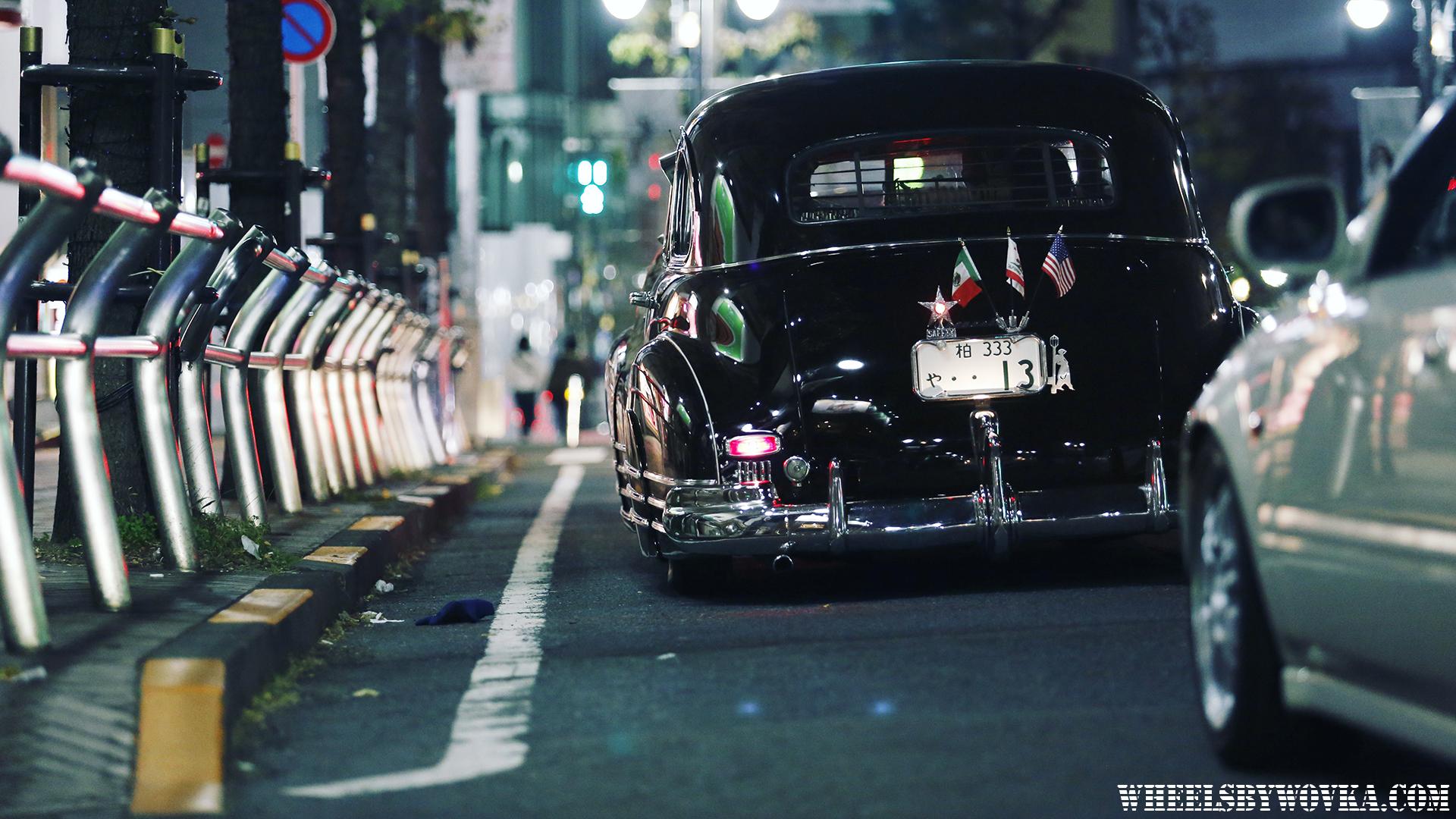 shibuya-japan-tokyo-lowrider-cruise-night-26