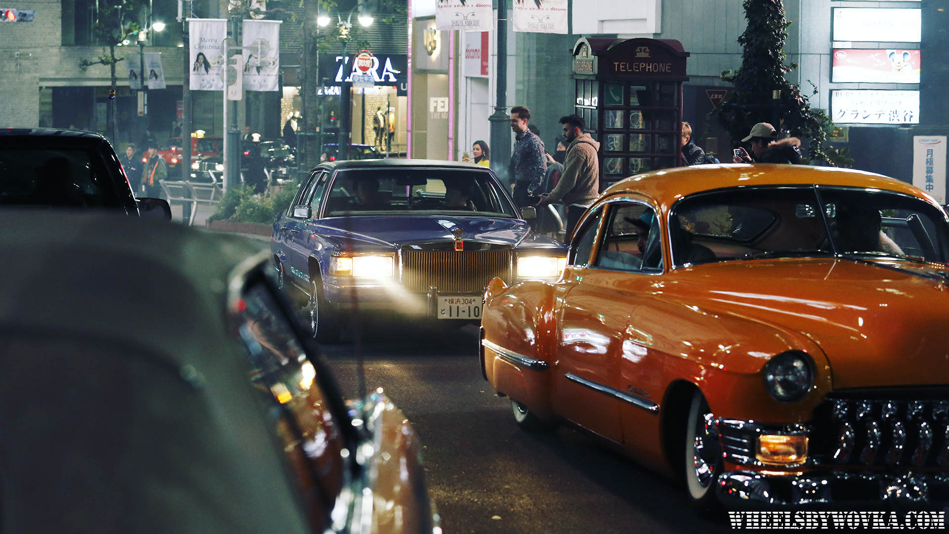 shibuya-japan-tokyo-lowrider-cruise-night-28