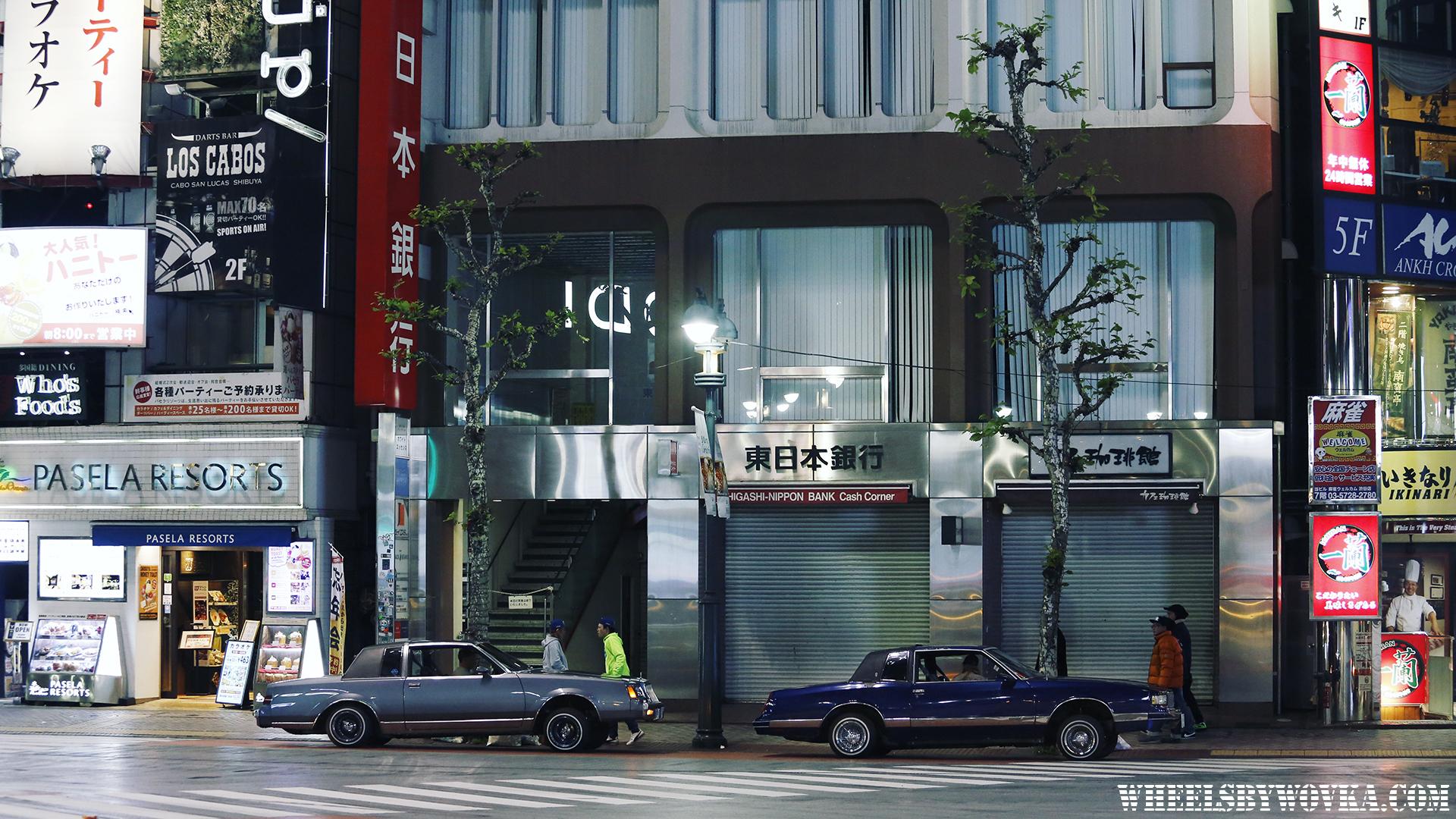 shibuya-japan-tokyo-lowrider-cruise-night-32